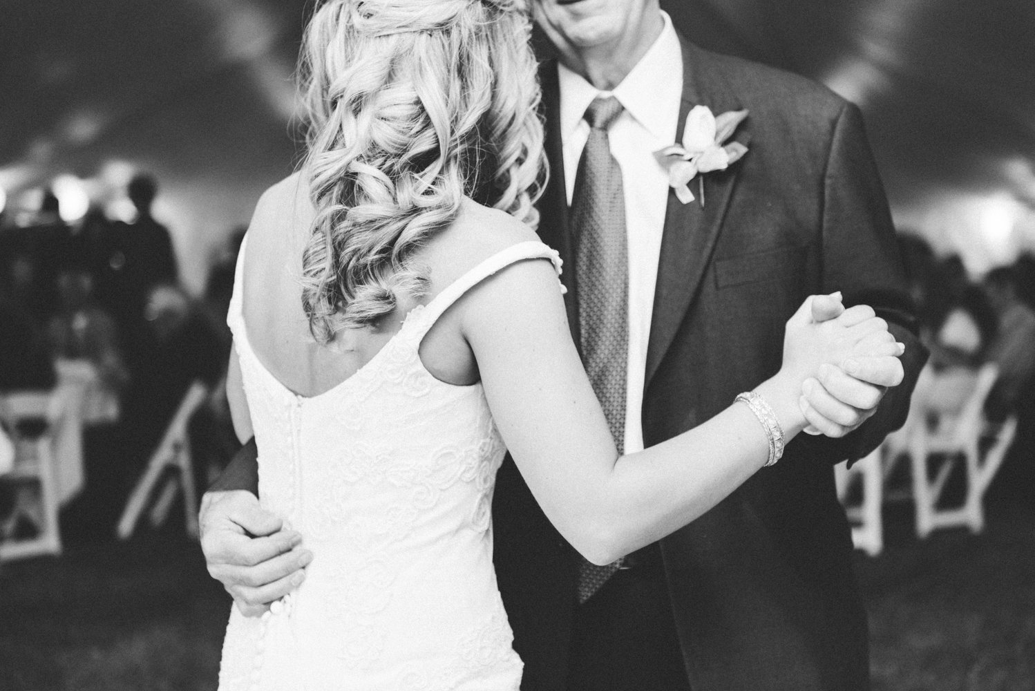 wedding-christina-forbes-photography-11