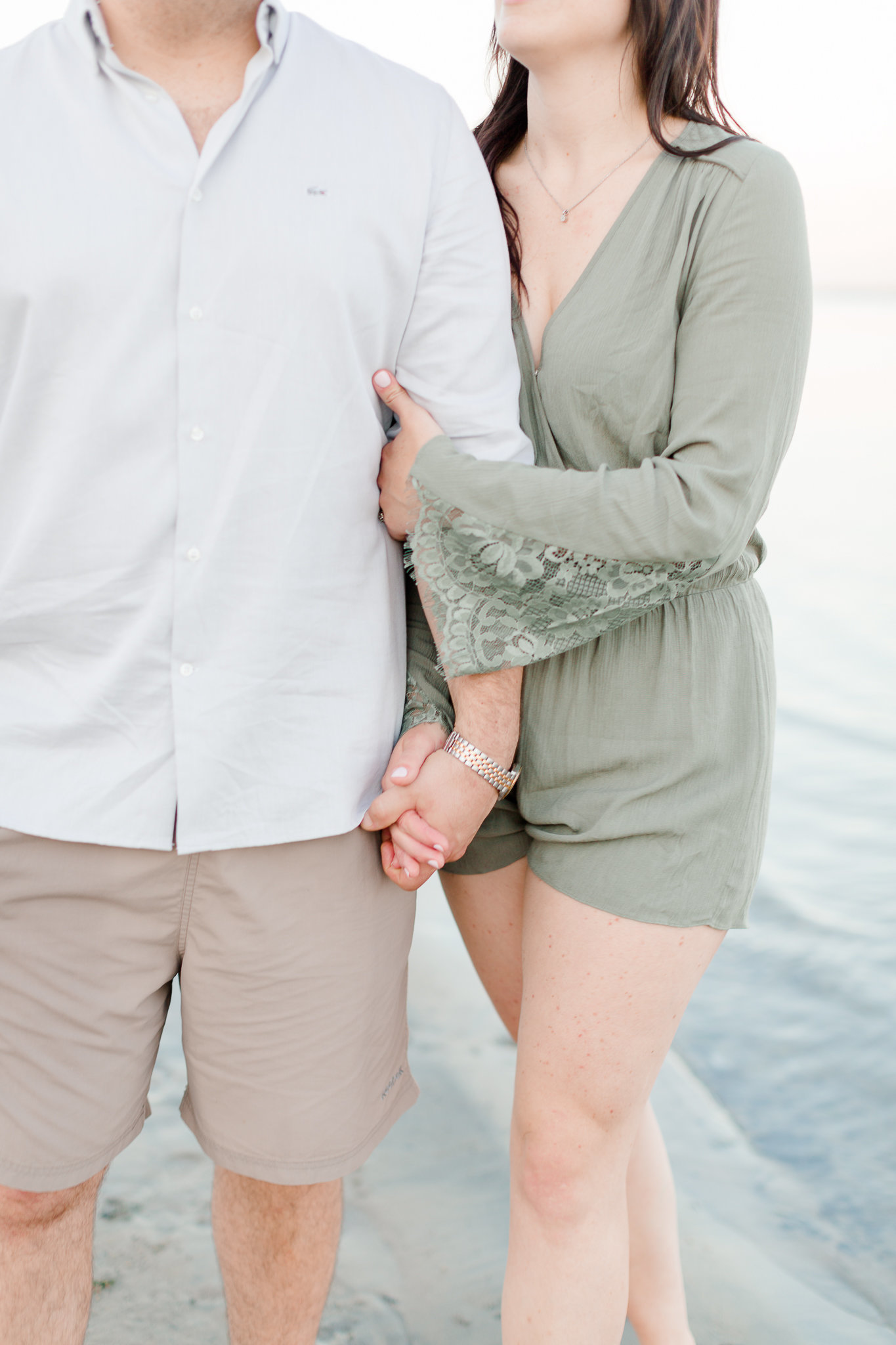 photographe-fiancailles-montreal-parc-national-oka-lisa-renault-photographie-beach-engagement-session-70