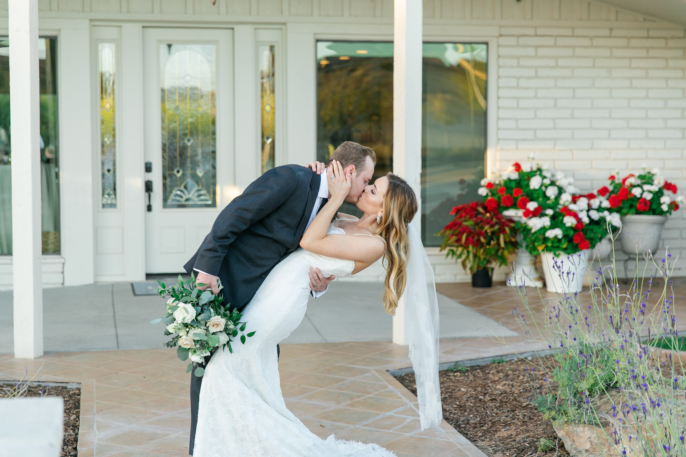 Karlie Colleen Photography - Gather Estates Venue Arizona - Sarah & Brad-795