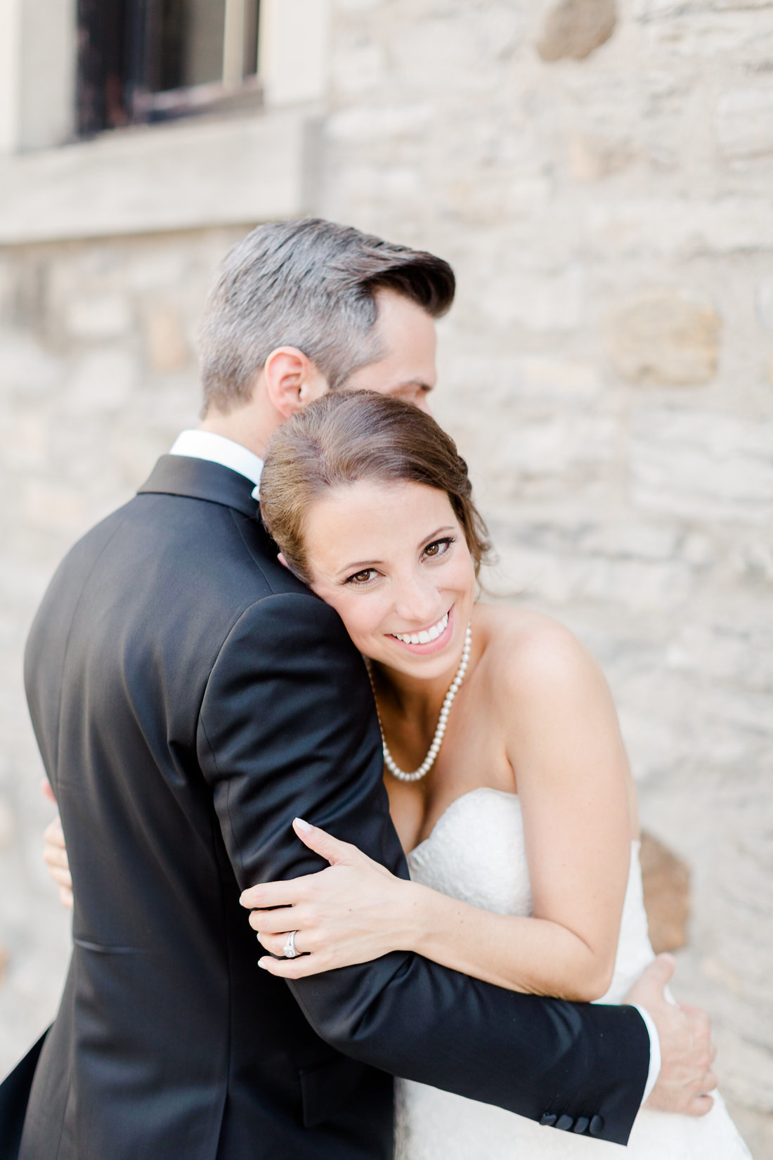 photographe-mariage-auberge-saint-gabriel-lisa-renault-photographie-montreal-wedding-photographer-78