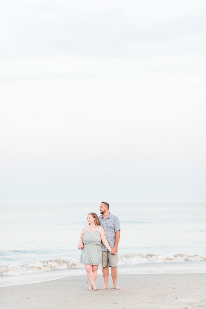engagement-portraits-christina-forbes-photography-52