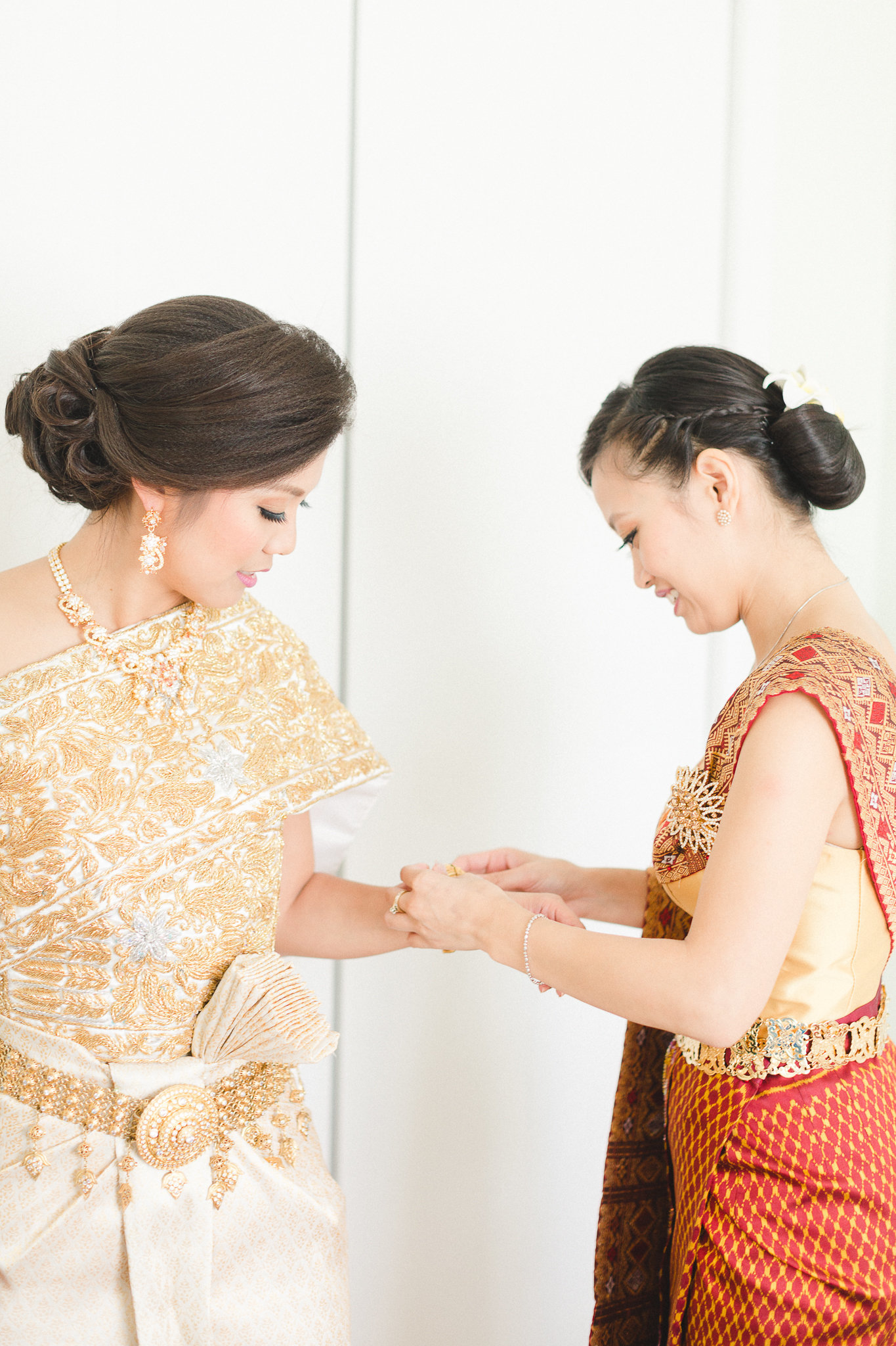 photographe-montreal-mariage-culturel-traditionnel-cambodgien-lisa-renault-photographie-traditional-cultural-cambodian-wedding-7
