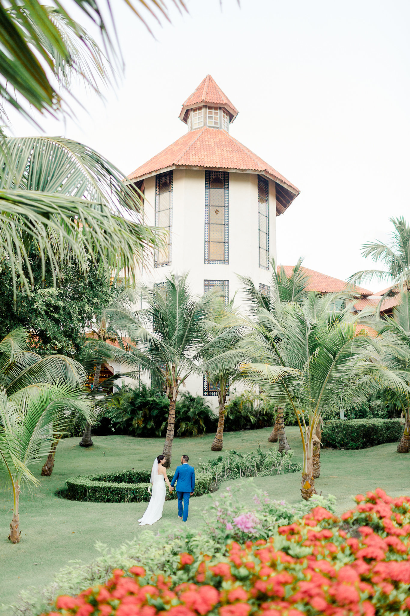 photographe-mariage-punta-cana-republique-dominicaine-lisa-renault-photographie-wedding-destination-photographer-71