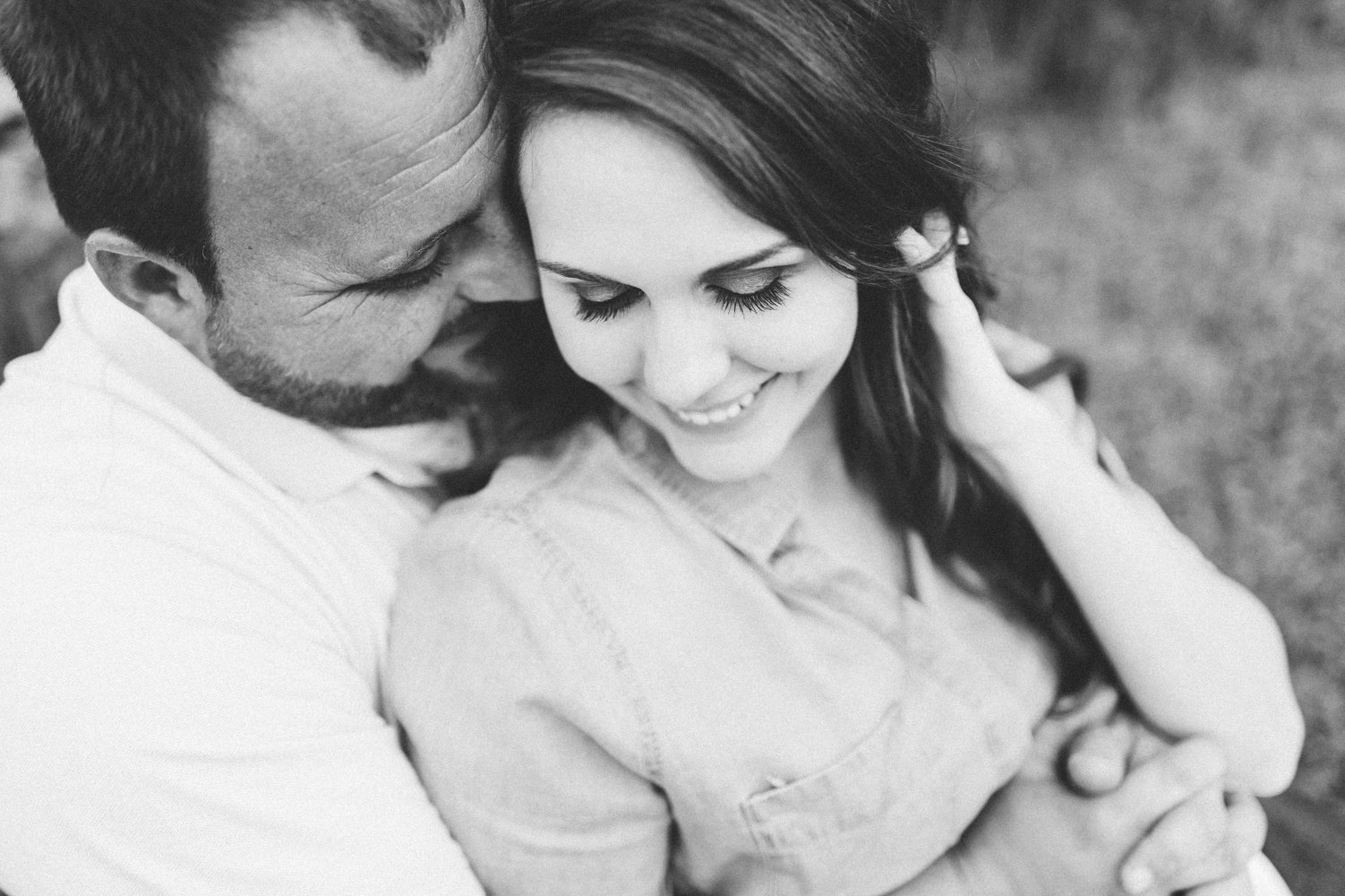 engagement-portraits-christina-forbes-photography-36