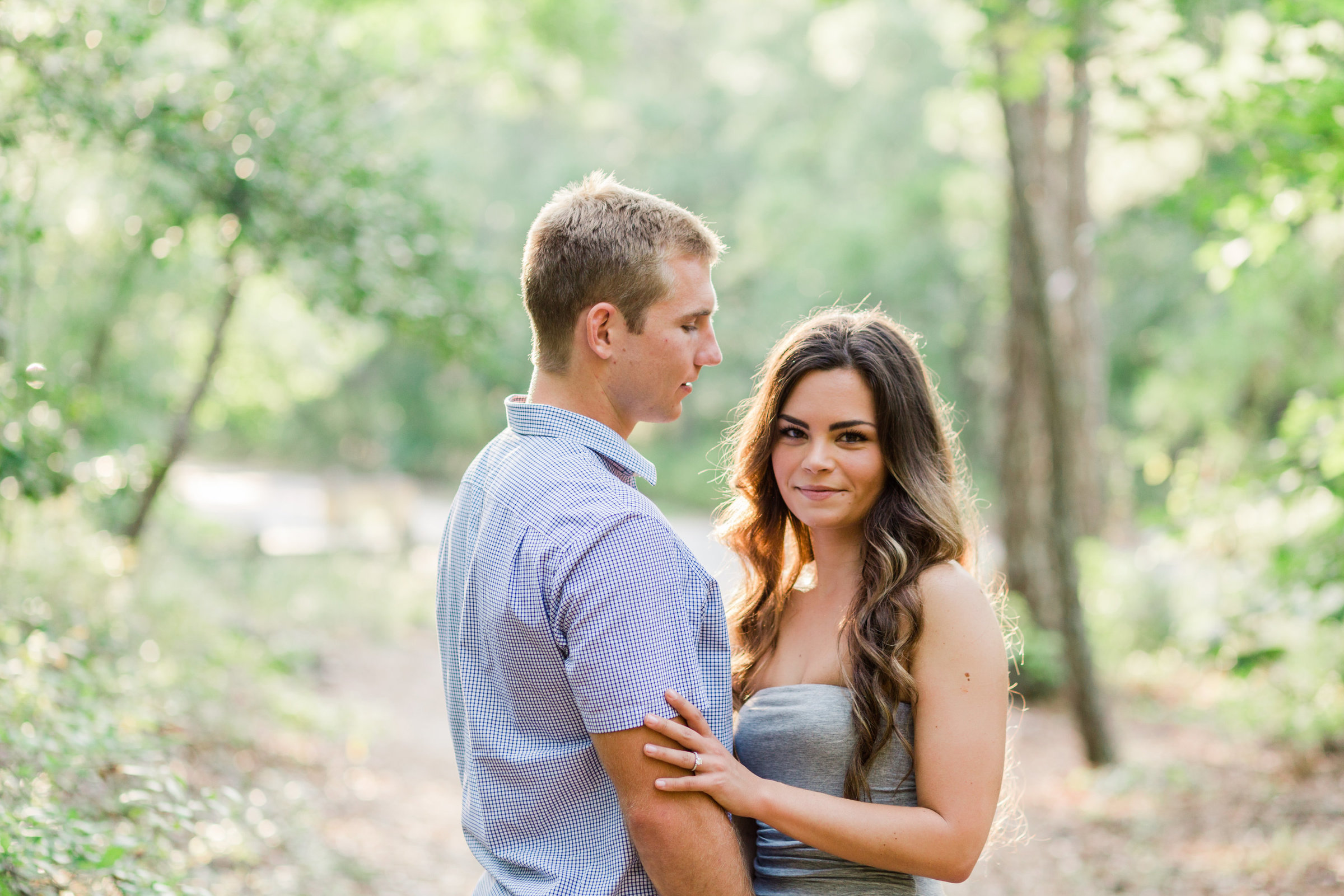 first-landing-state-park-engagement-photographer-3