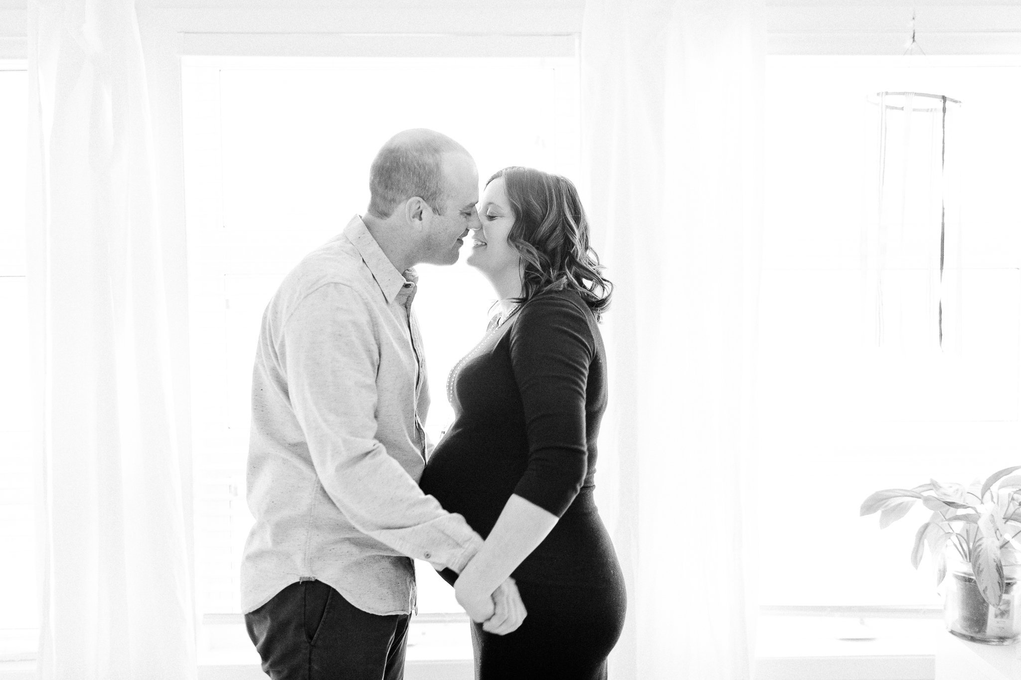 photographe-maternite-famille-montreal-lisa-renault-photographie-maternity-family-photographer-32