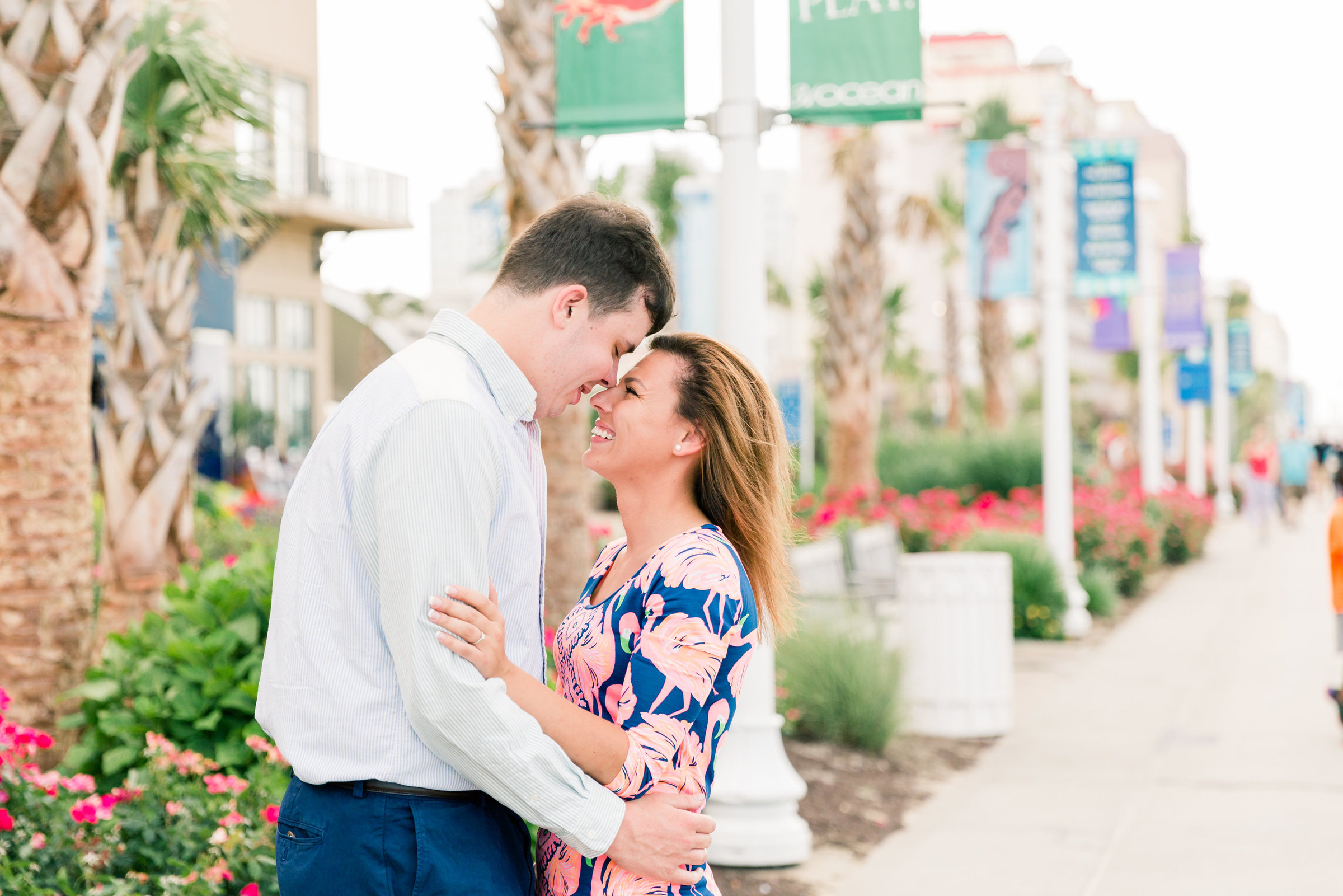 surprise-proposal-virginia-beach-2