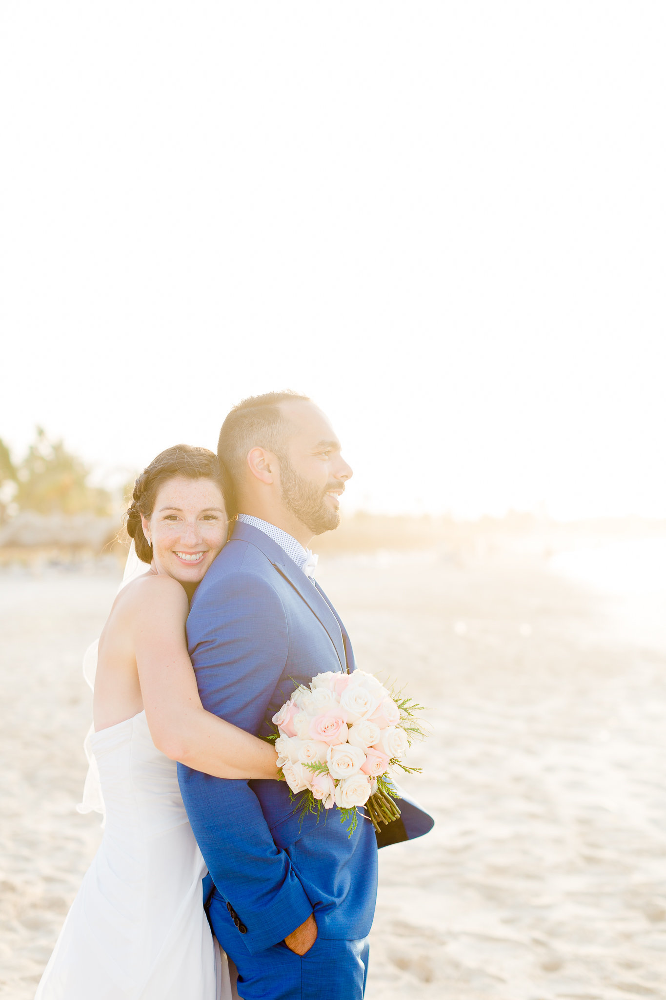 photographe-mariage-punta-cana-republique-dominicaine-lisa-renault-photographie-wedding-destination-photographer-65