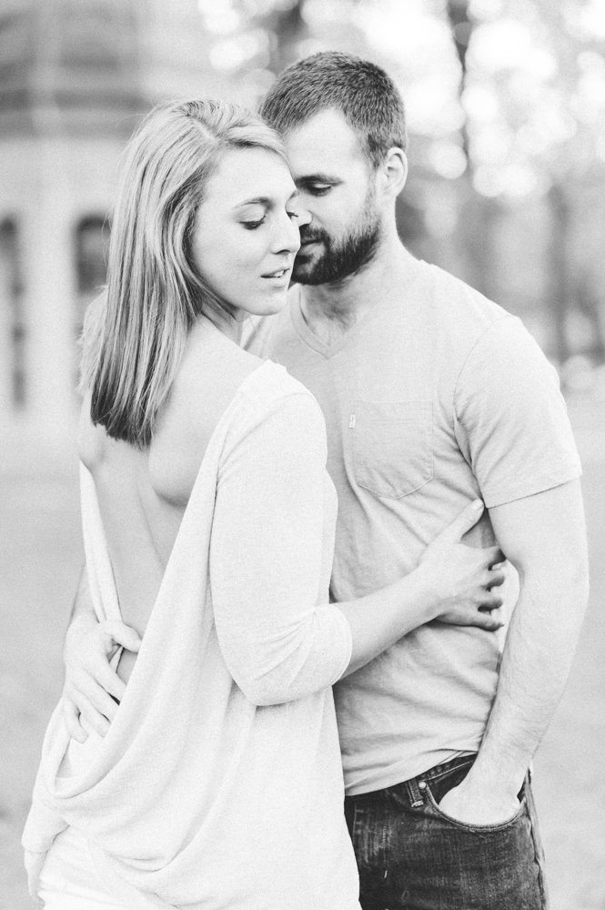 engagement-portraits-christina-forbes-photography-30