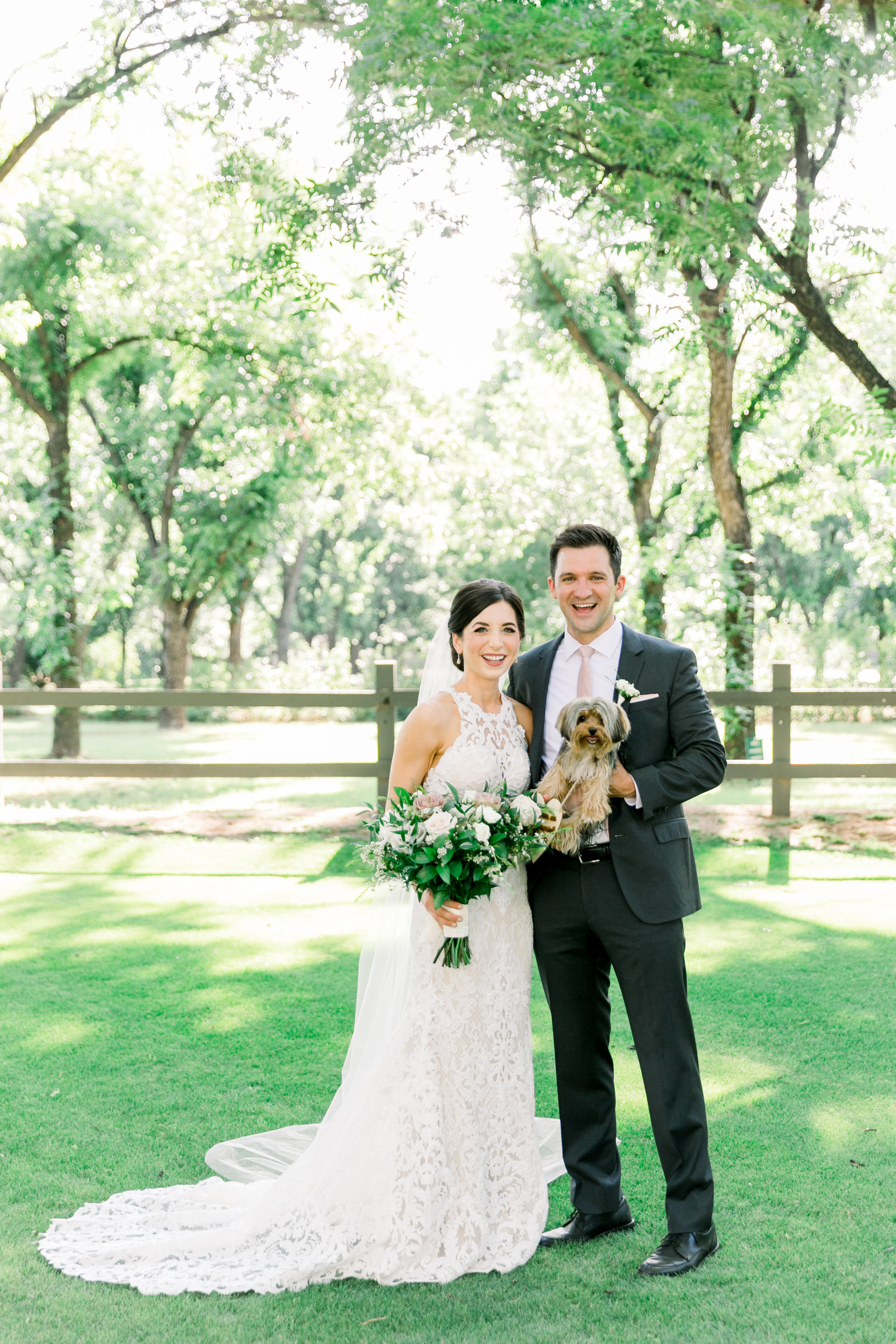 Karlie Colleen Photography - Arizona Wedding - Venue At The Grove - Maggie & Grant-382
