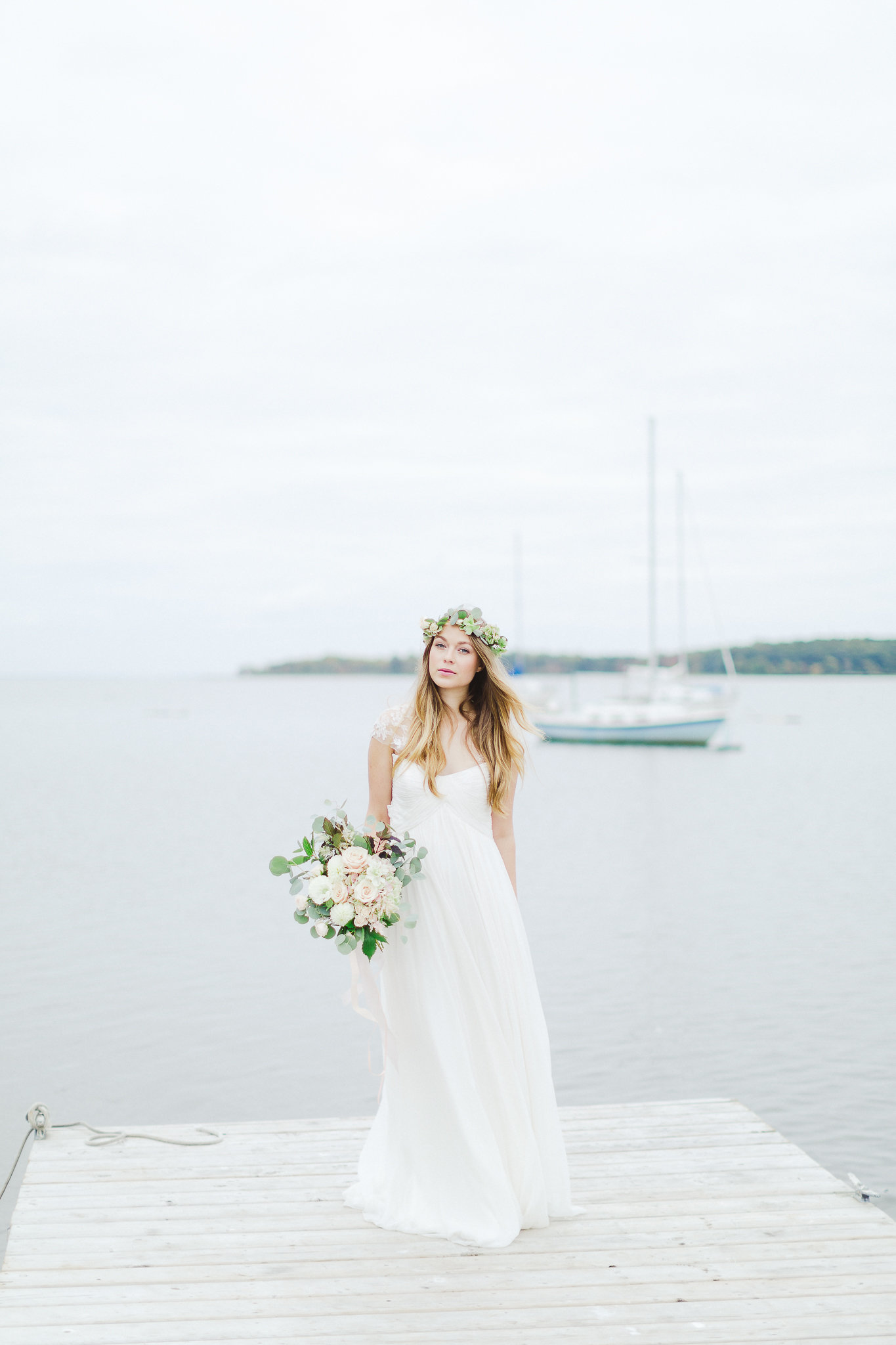 photographe-mariage-montreal-west-island-lisa-renault-photographie-montreal-wedding-photographer-31