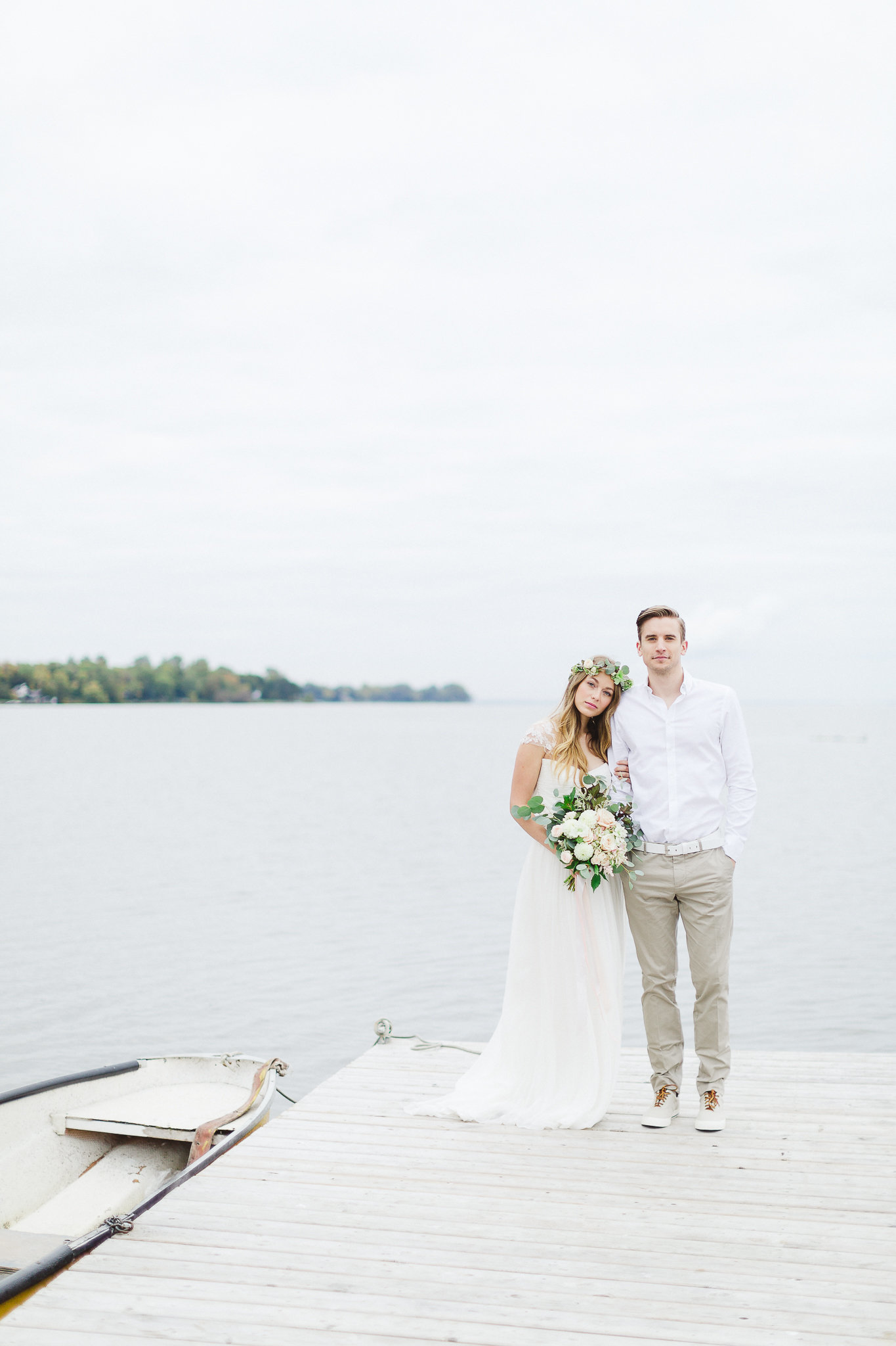 photographe-mariage-montreal-west-island-lisa-renault-photographie-montreal-wedding-photographer-20
