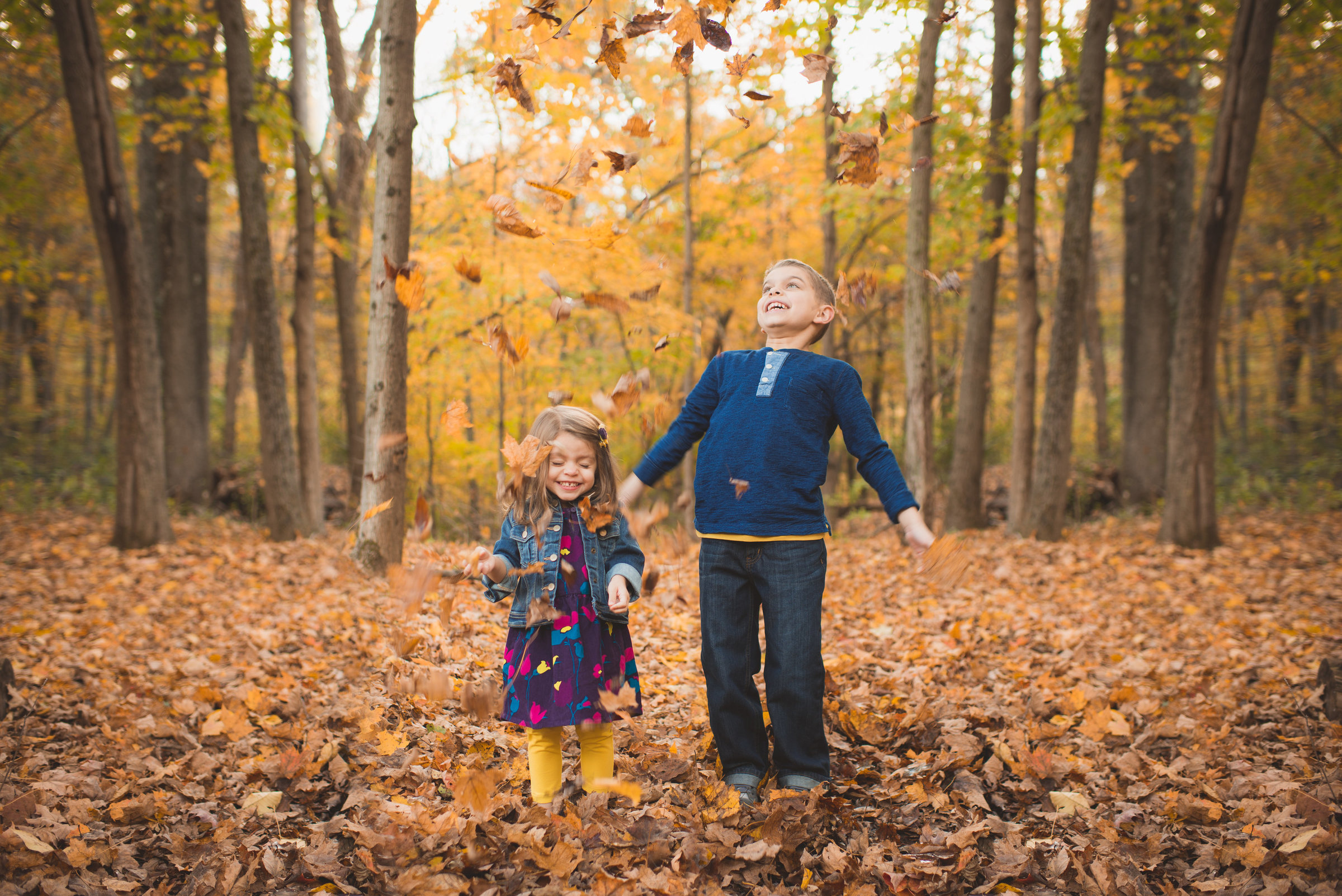 Now Booking CT Fall Mini Sessions & CT Holiday Mini Sessions with CT Photographer
