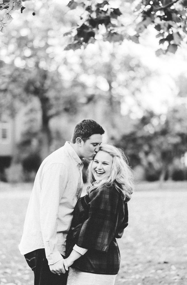 engagement-portraits-christina-forbes-photography-15