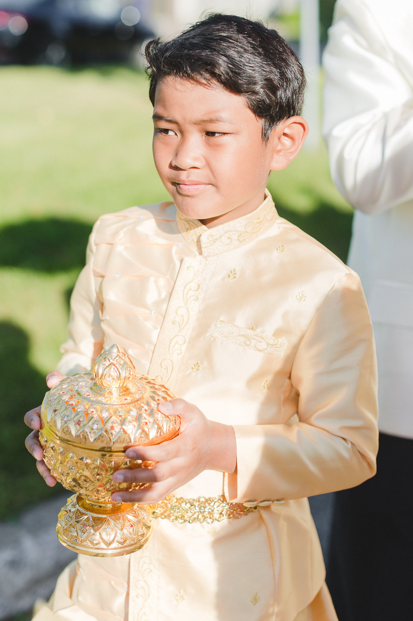 photographe-montreal-mariage-culturel-traditionnel-cambodgien-lisa-renault-photographie-traditional-cultural-cambodian-wedding-15
