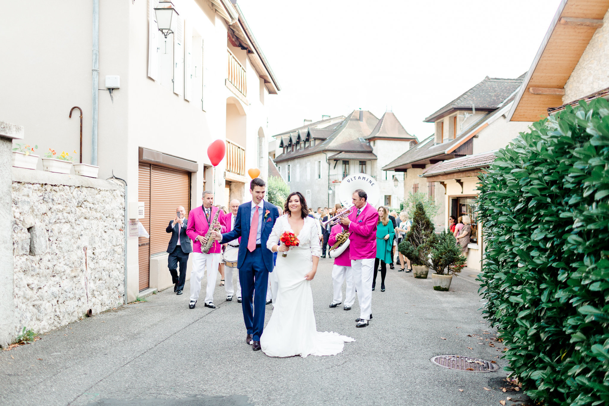 photographe-mariage-talloires-france-lisa-renault-photographie-wedding-destination-photographer-104
