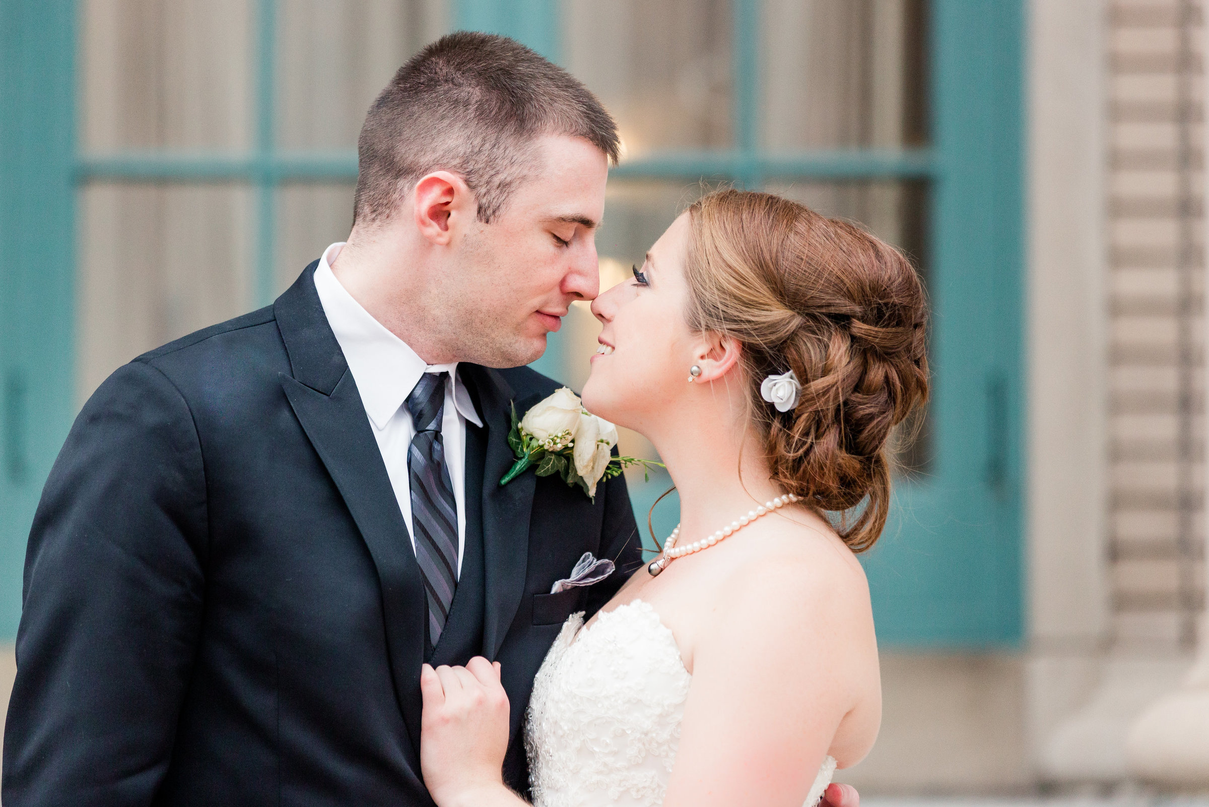 andrew-nichole-wedding-historic-post-office-1