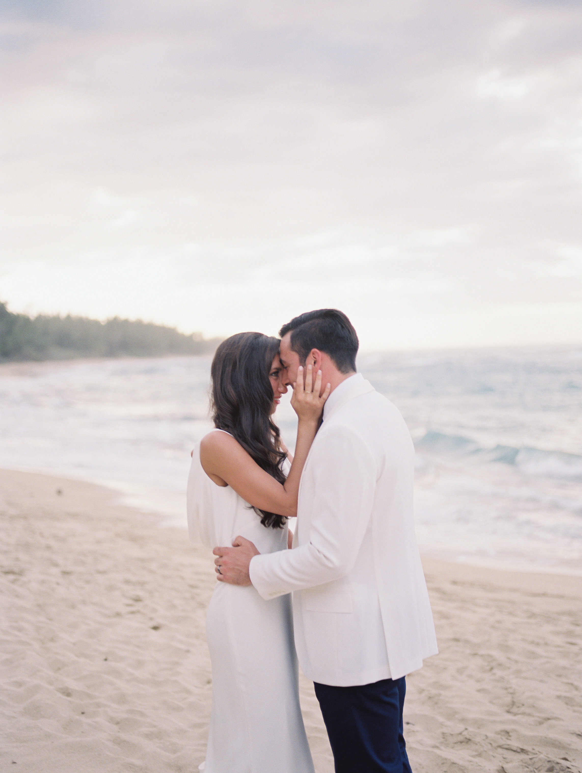 puertoricodestinationwedding - 42