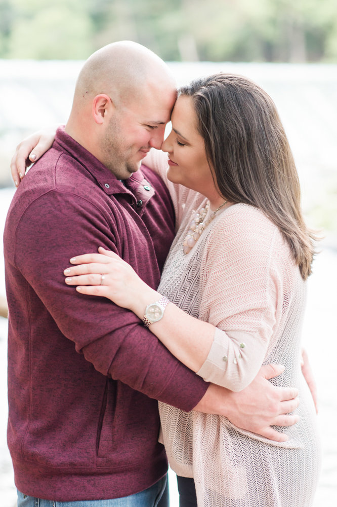 engagement-portraits-christina-forbes-photography-60