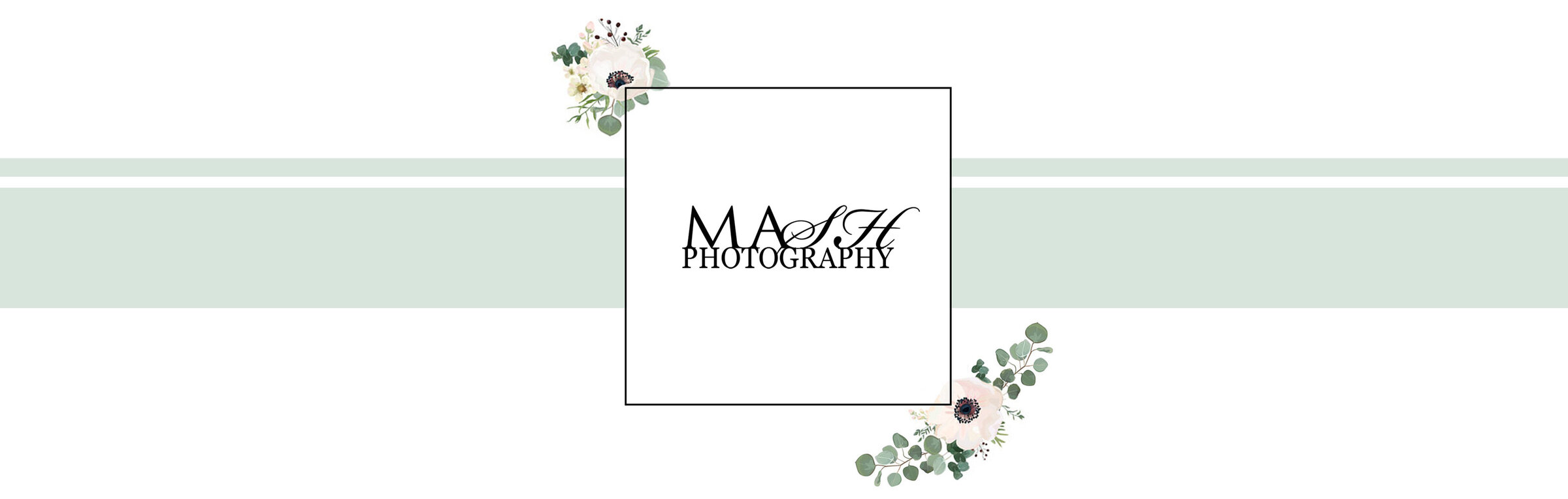 Matthew and Shannon are aHusband and Wife Photography team based out of Stouffville, ON