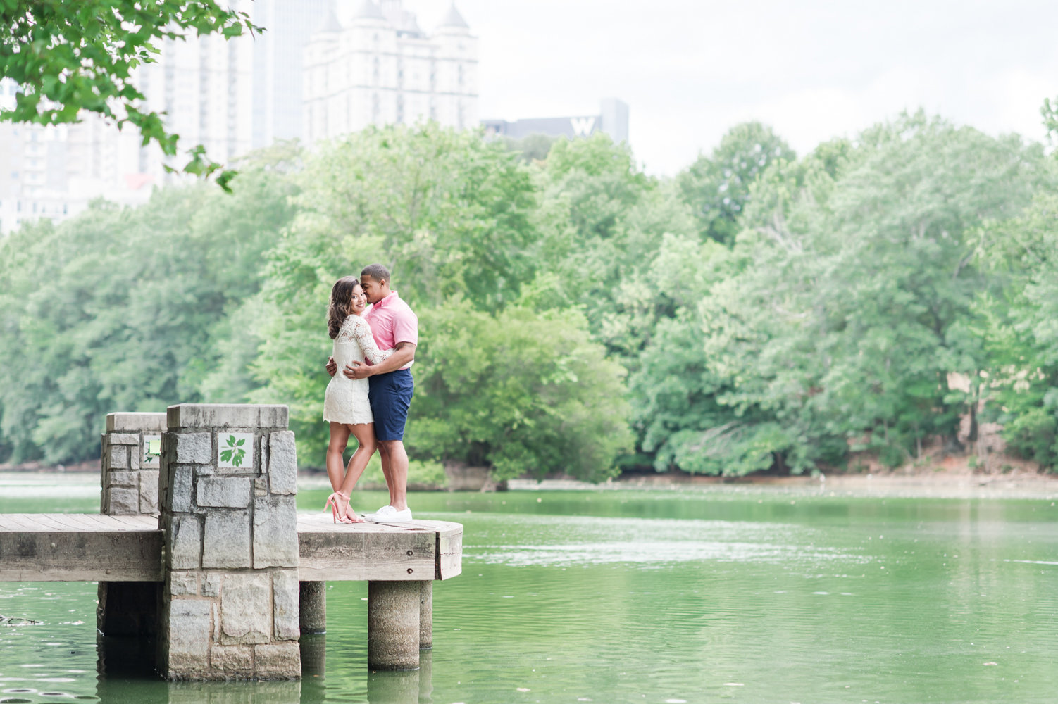 engagement-portraits-christina-forbes-photography-43