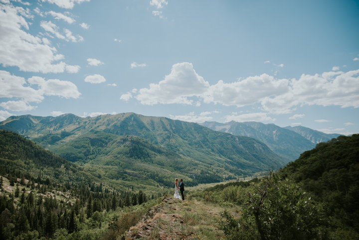marble colorado wedding photography, marble colorado wedding photography, marble elopement photographer, colorado elopement photography, groom in blue suit, boho wedding colorado, colorado mountain elopement, adventure elopement photography, Marble Lodge on Beaver Lake Retreat Campus