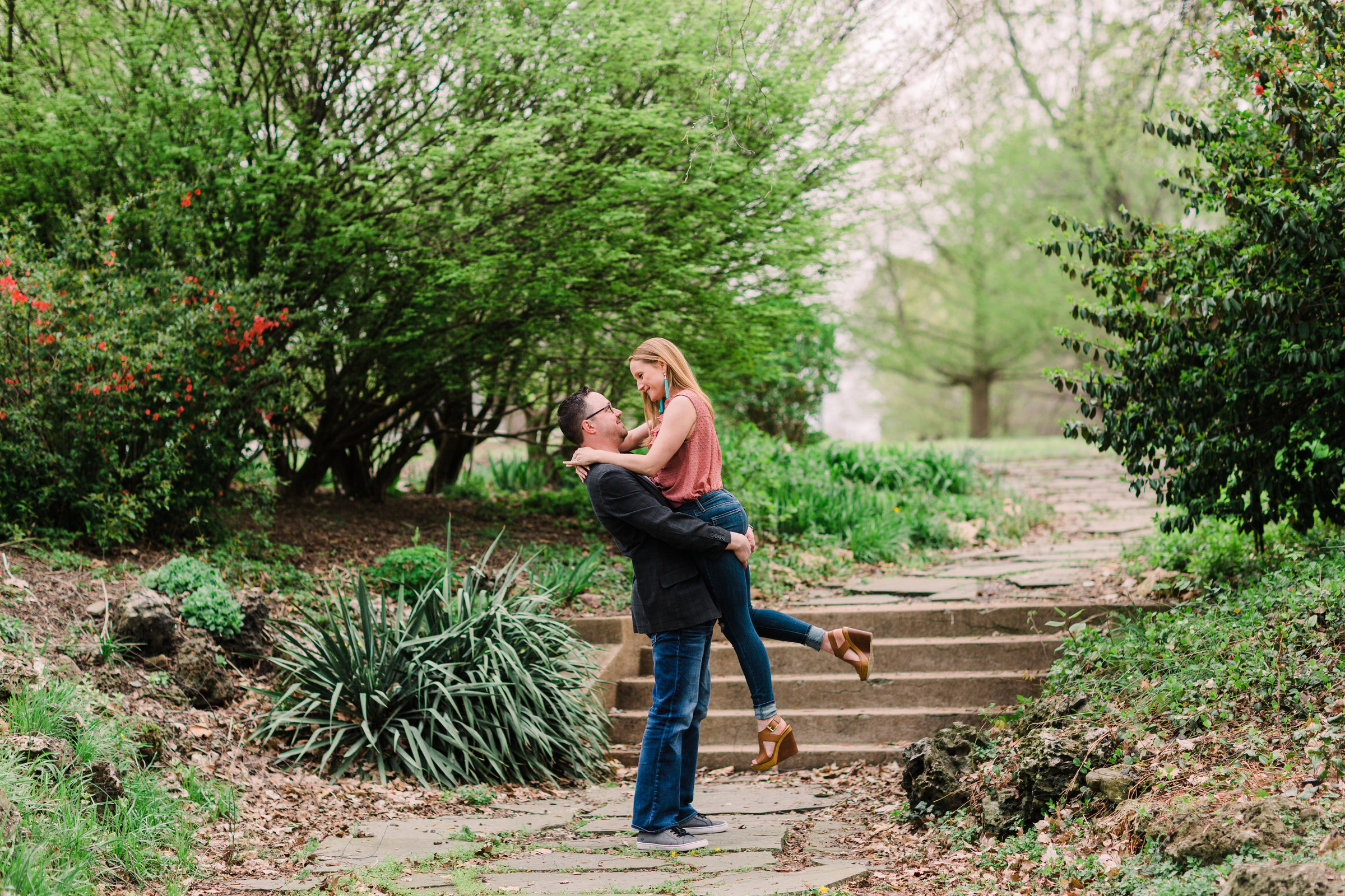 Allison-Steven-Engaged-Jackelynn-Noel-Photography-261