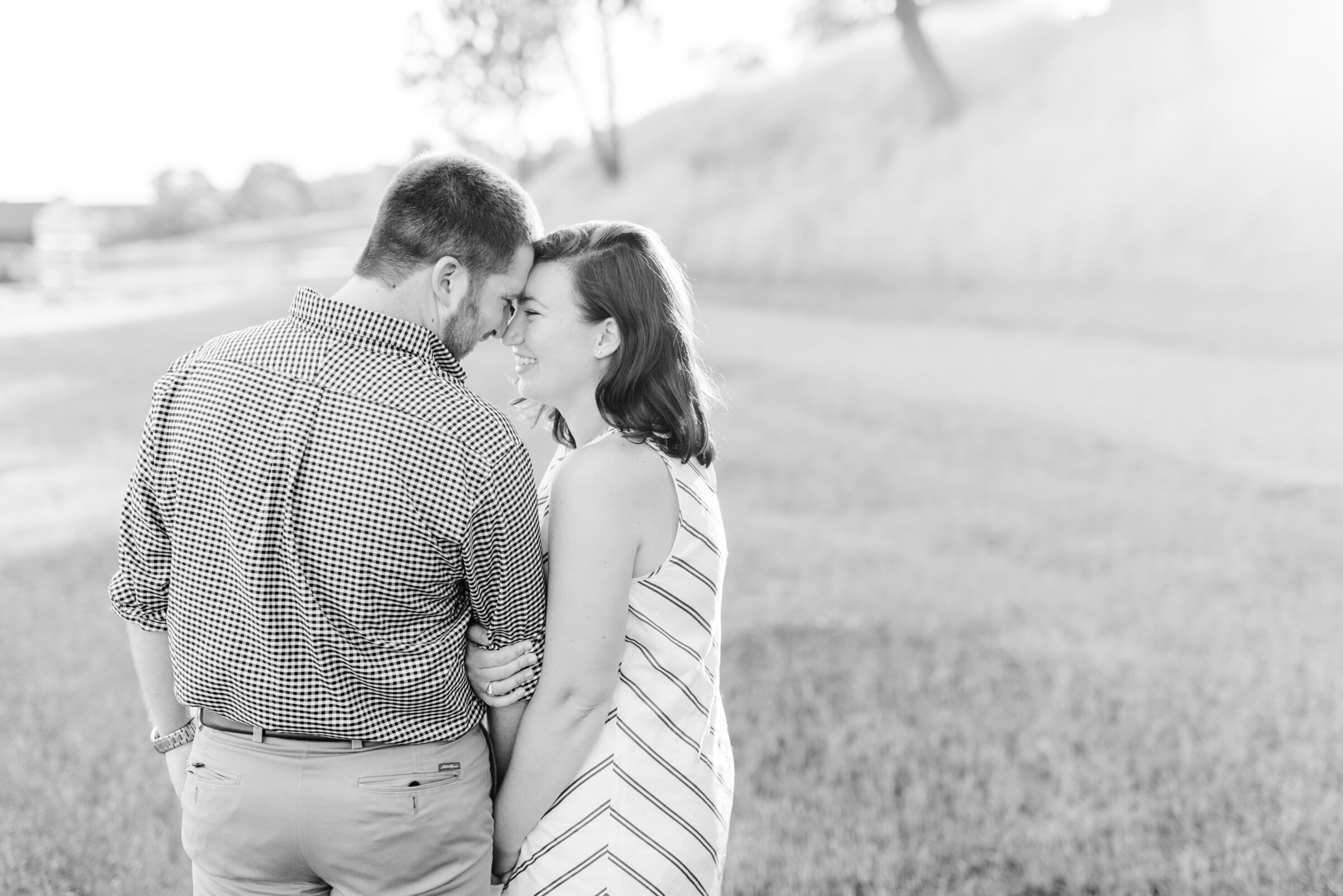 Libby-and-Grove-TPott-Bridge-Richmond-Engagement-100