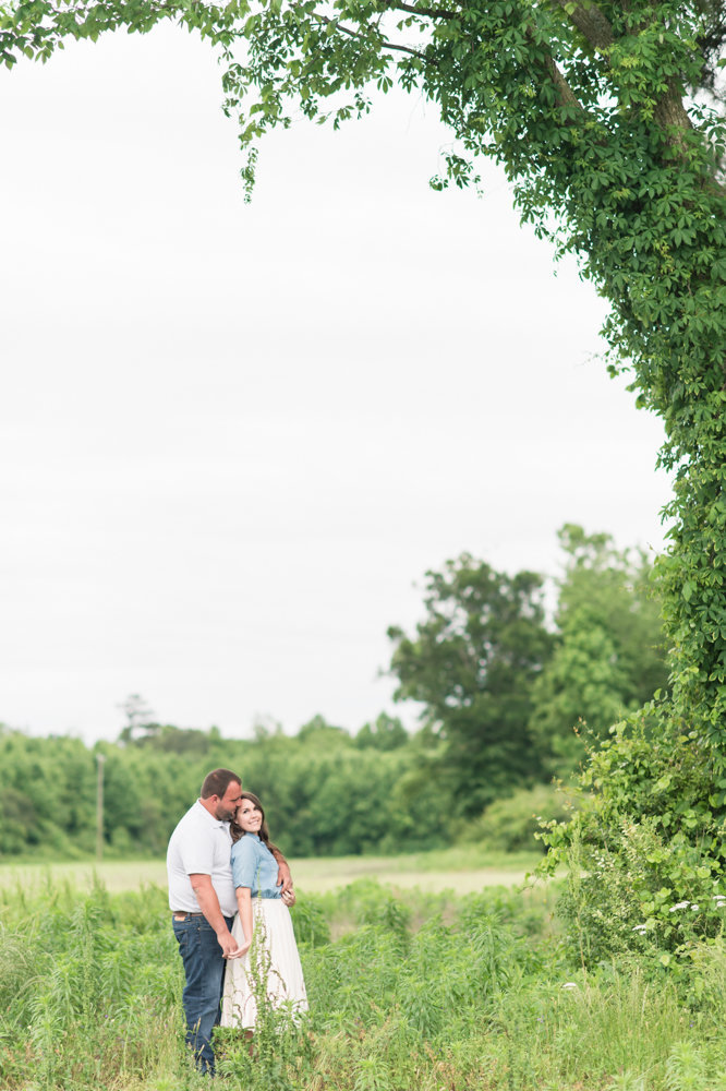 engagement-portraits-christina-forbes-photography-32