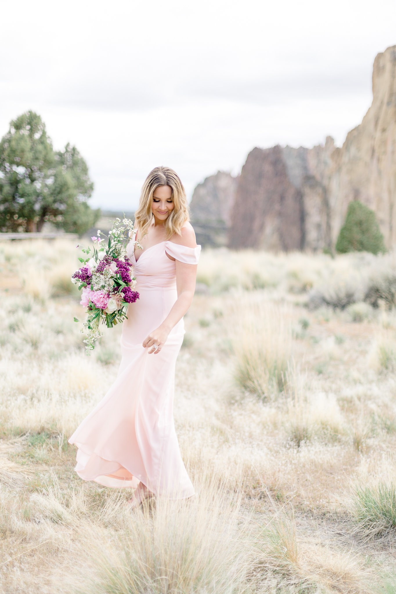 photographe-seance-anniversaire-de-mariage-smith-rock-state-park-oregon-lisa-renault-photographie-wedding-anniversary-session-photographer-12