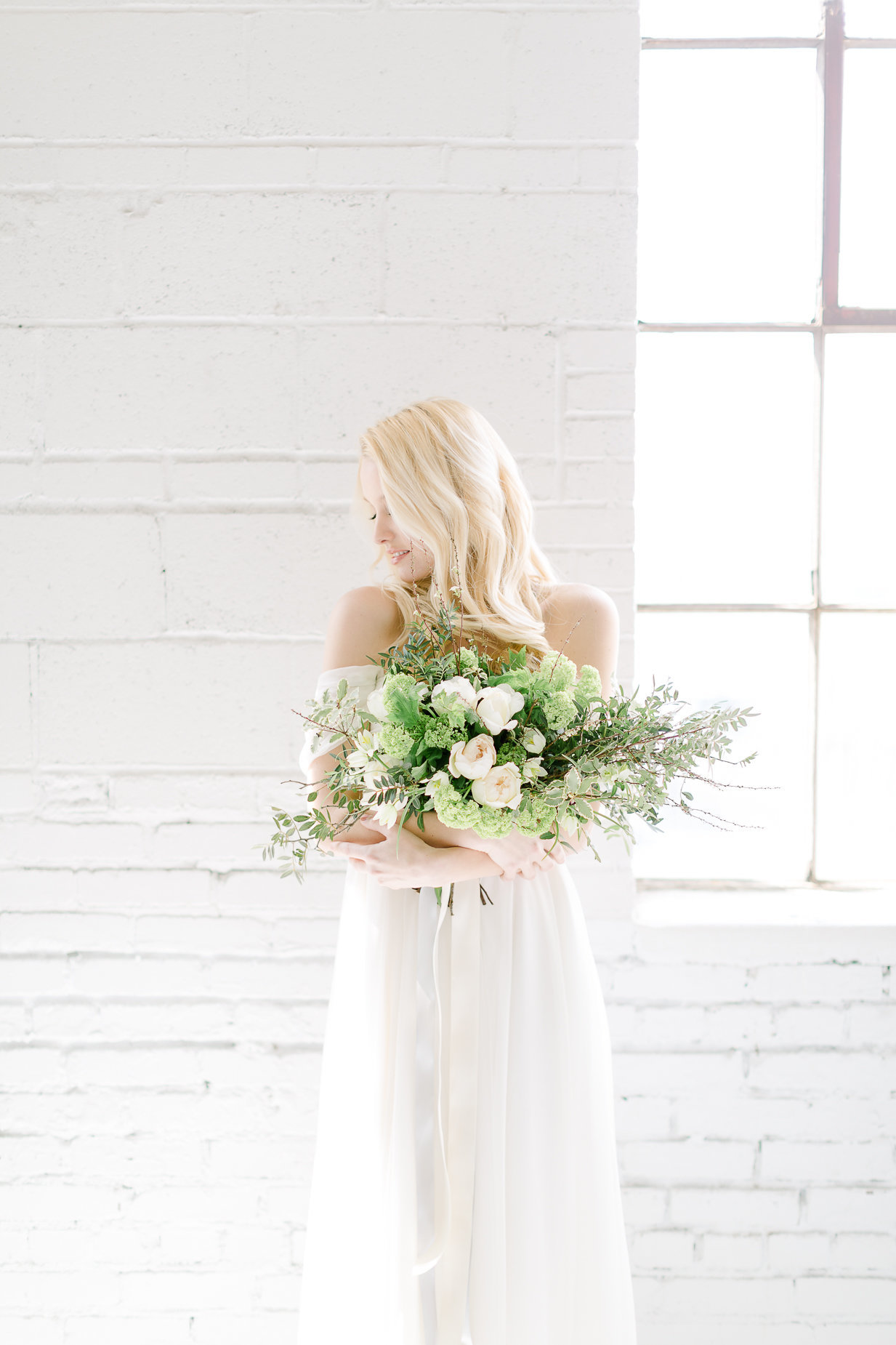 industrial-chic-and-organic-wedding-inspiration-lisa-renault-photographie-photographe-mariage-montreal-photographer-22