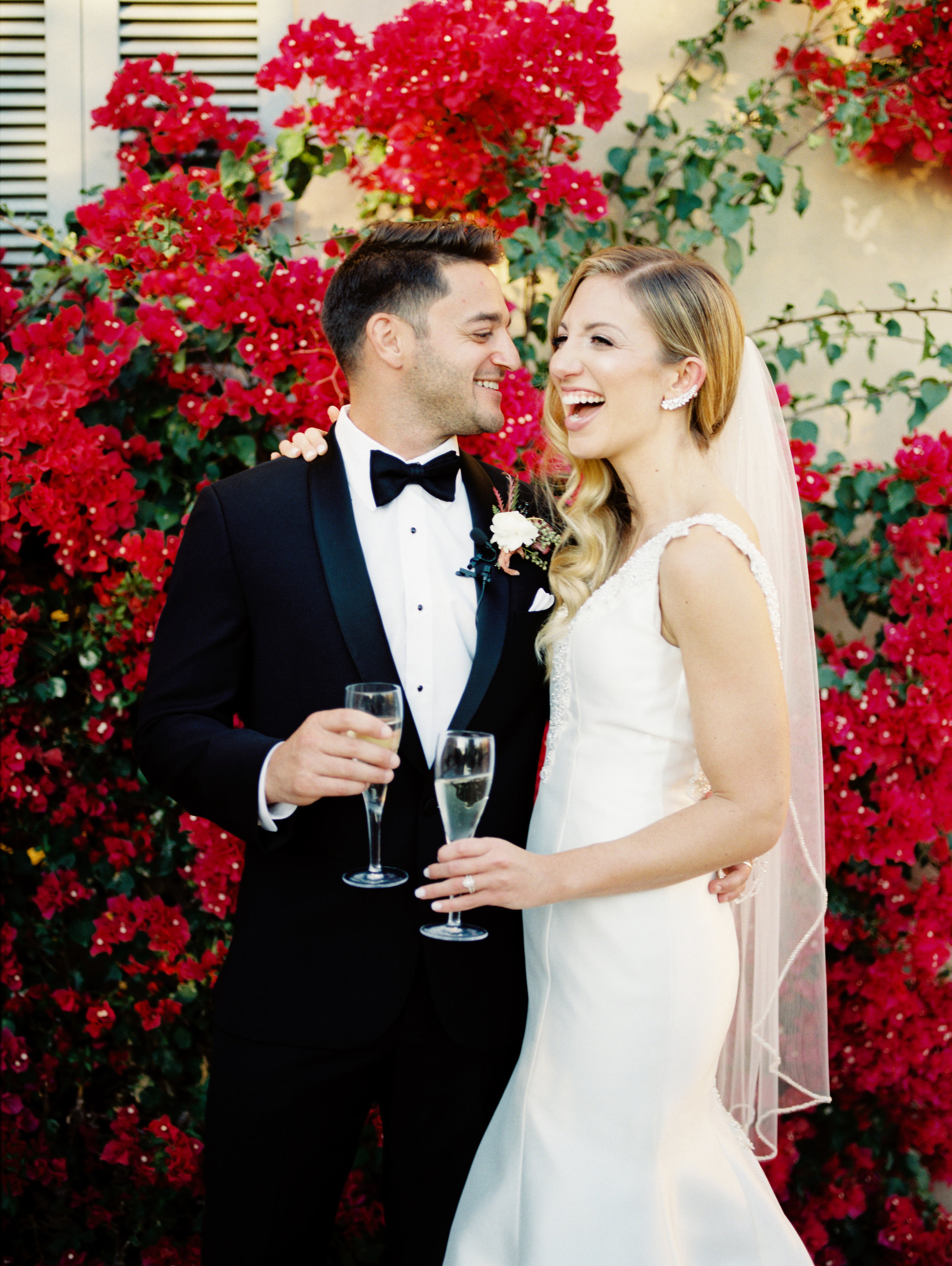 Emily and Josh Sassi Scottsdale Wedding 331