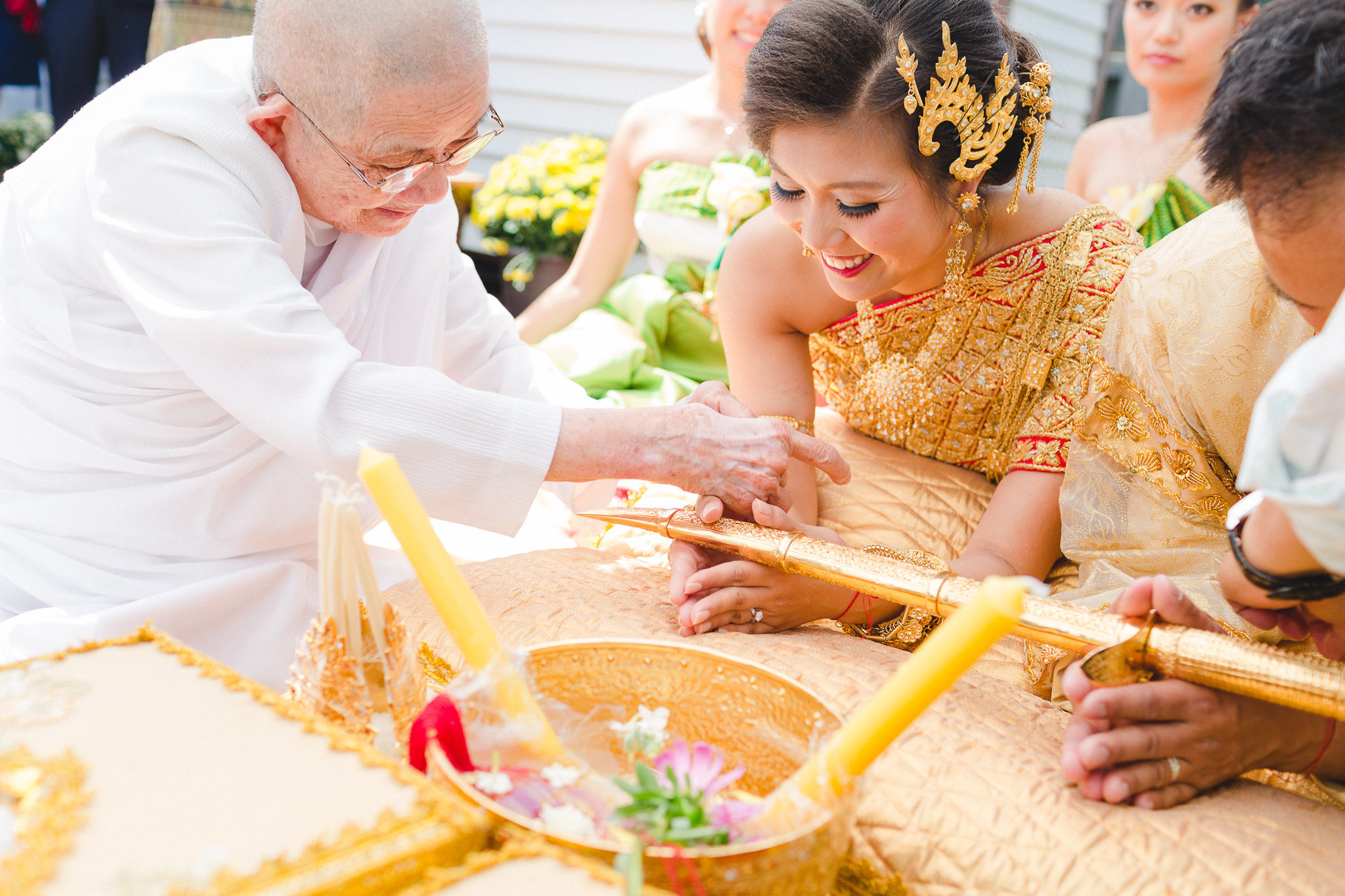 photographe-montreal-mariage-culturel-traditionnel-cambodgien-lisa-renault-photographie-traditional-cultural-cambodian-wedding-59