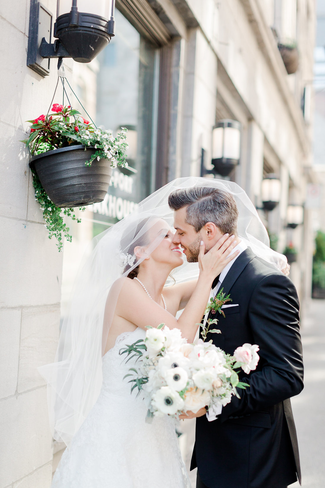 photographe-mariage-auberge-saint-gabriel-lisa-renault-photographie-montreal-wedding-photographer-76