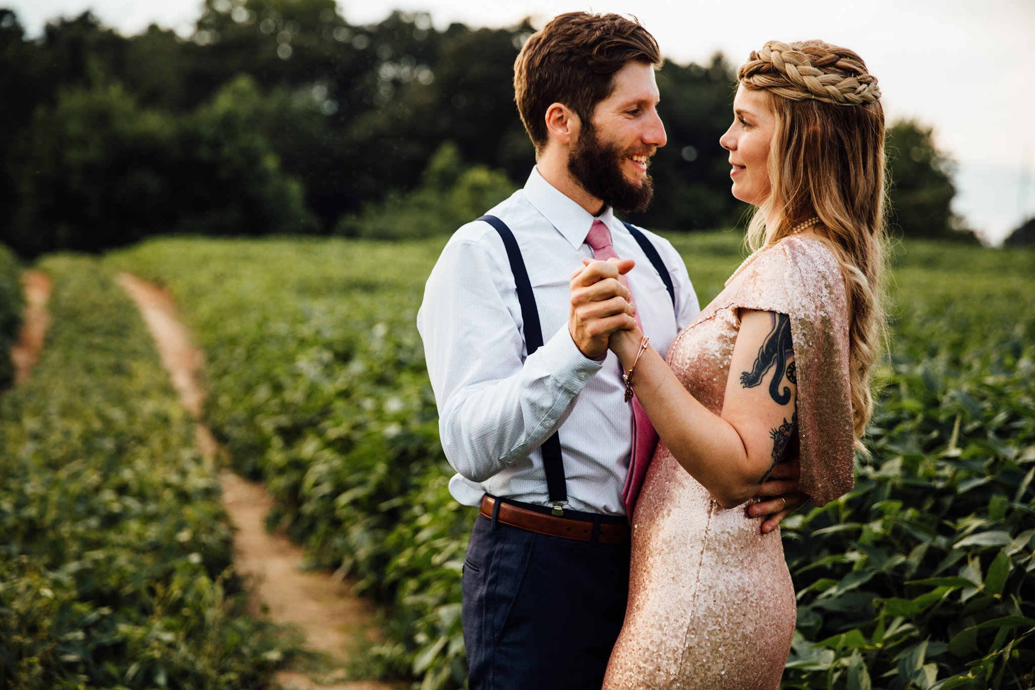 SaraLane-And-Stevie-Wedding-Photography-Alyse-Michael-Ocoee-River-Barn-Tennessee-LR-Edits-66