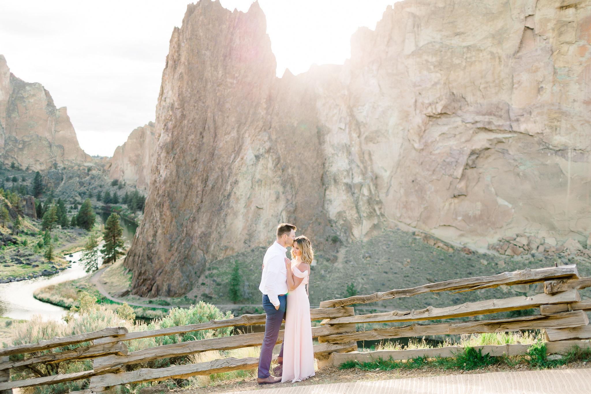 photographe-seance-anniversaire-de-mariage-smith-rock-state-park-oregon-lisa-renault-photographie-wedding-anniversary-session-photographer-58