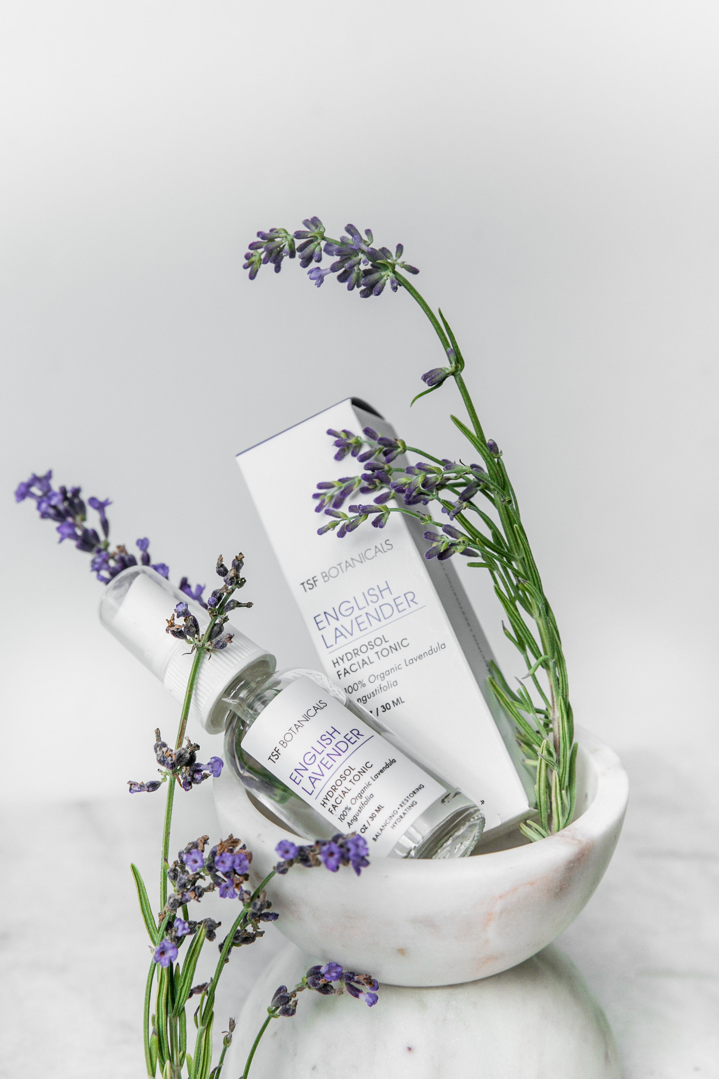 Karlie Colleen Photography - TSF Botanicals - Clean Natural Beauty Skincare Products-88