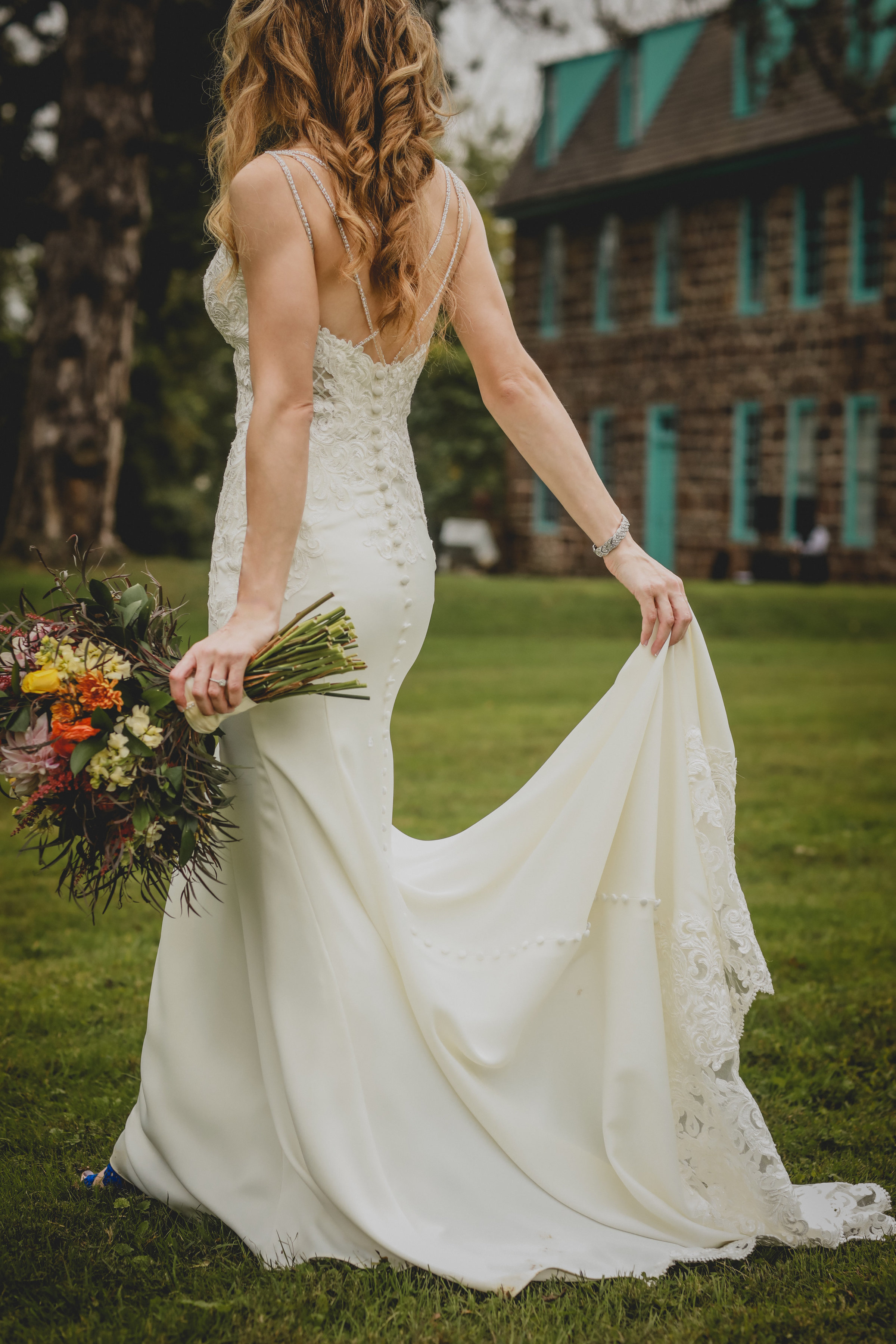 wedding_Dress_dani_bride_by_cassia_karin_photography-400