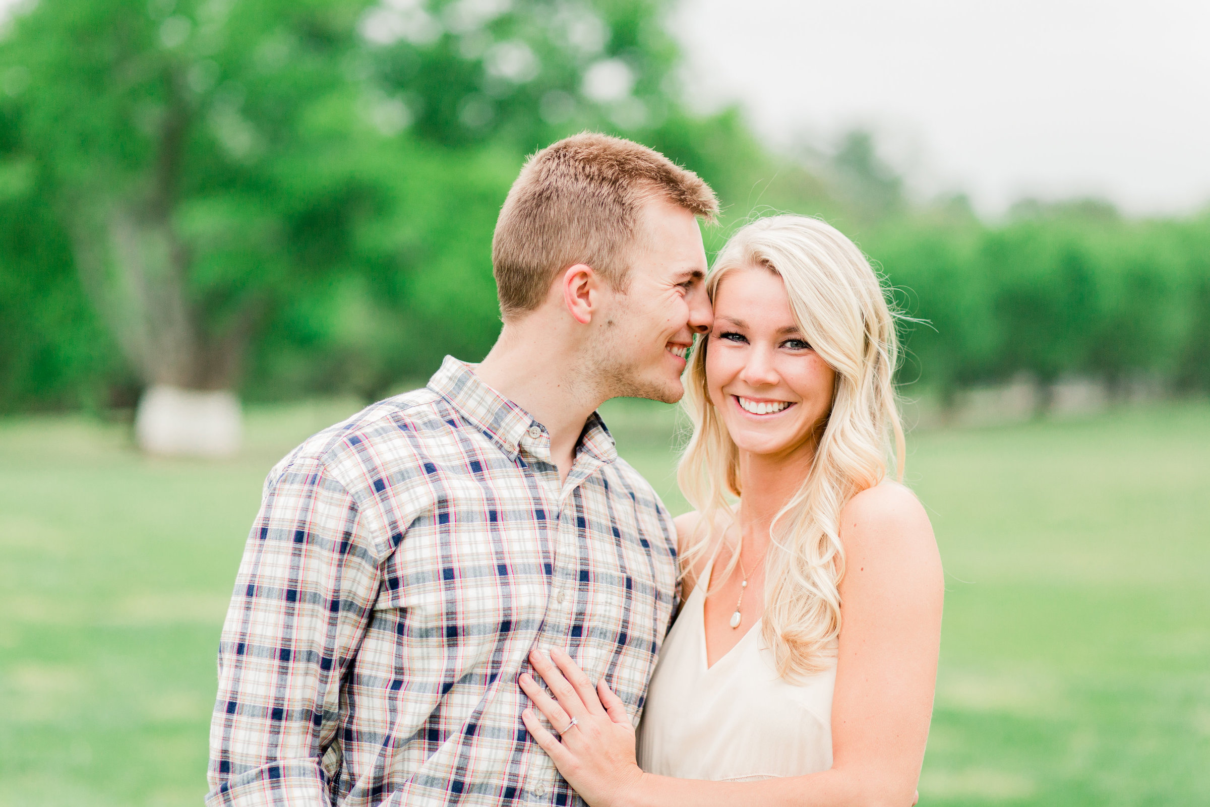 nick-charis-maymony-engagement-1