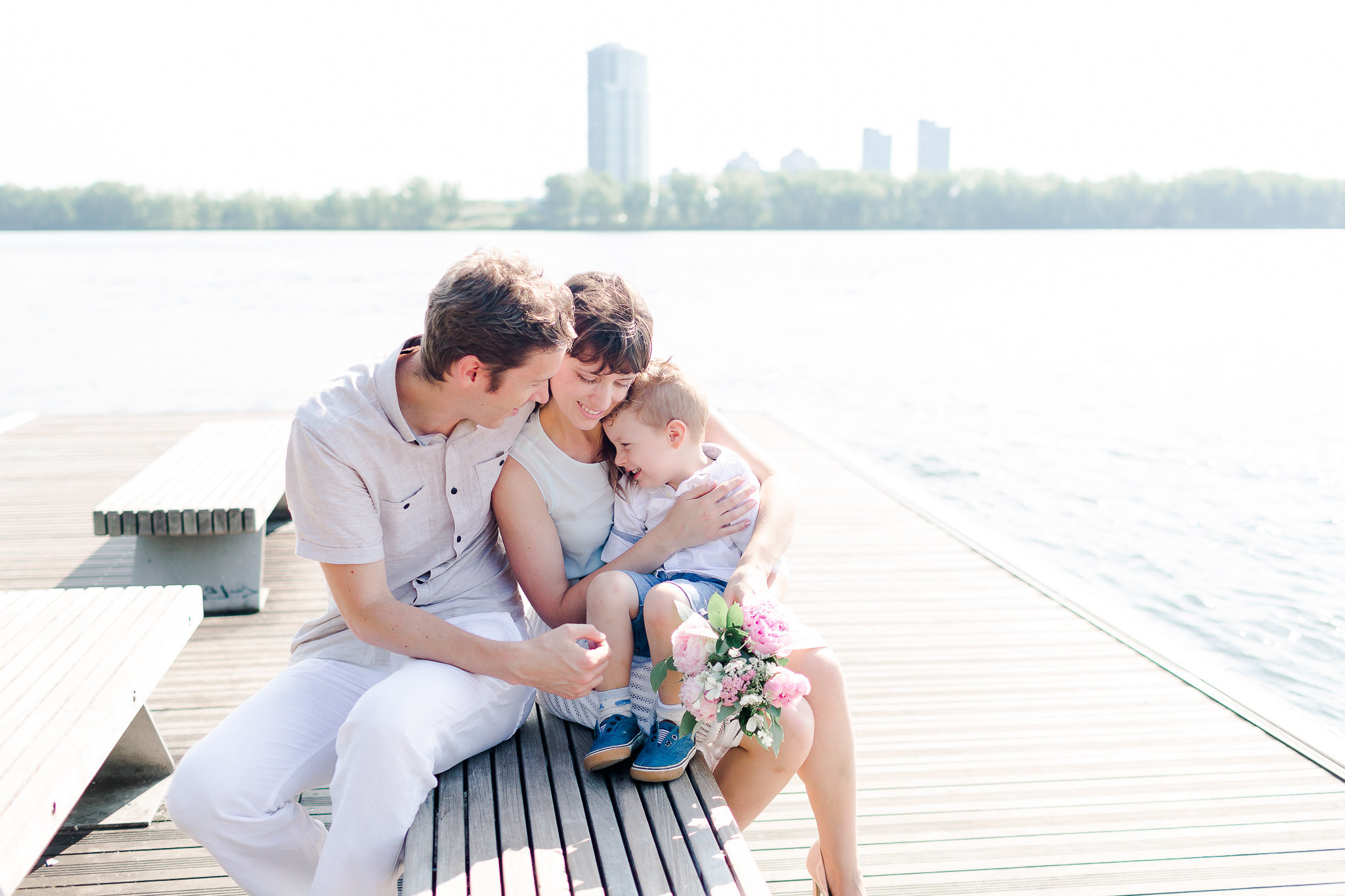 photographe-famille-montreal-lisa-renault-photographie-family-photographer-waterfront-pictures-47