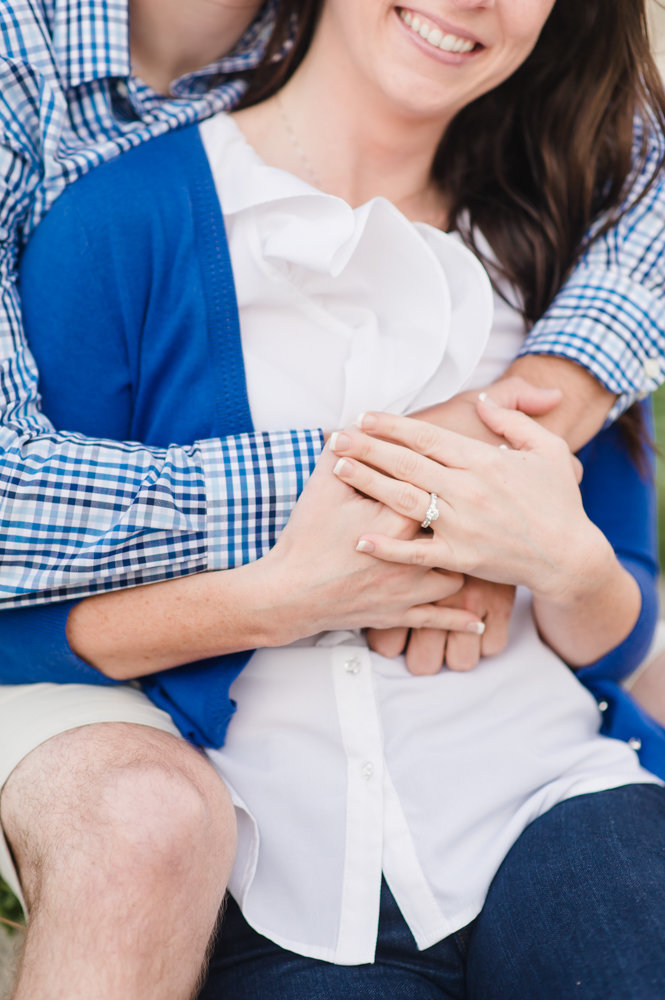 engagement-portraits-christina-forbes-photography-2