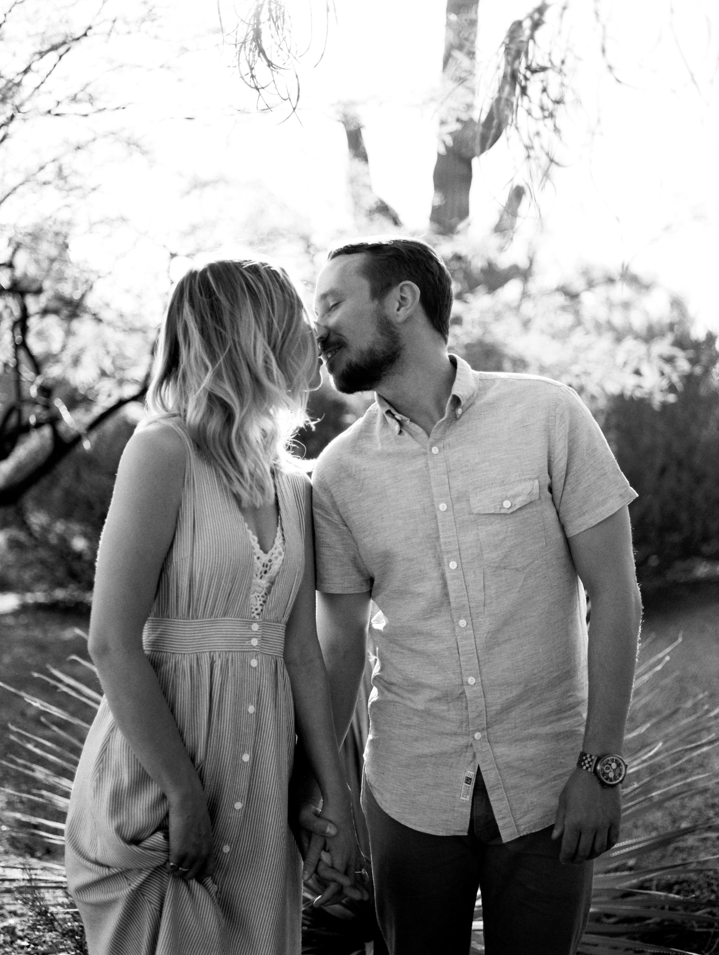 Megan and Zach Engagement-13