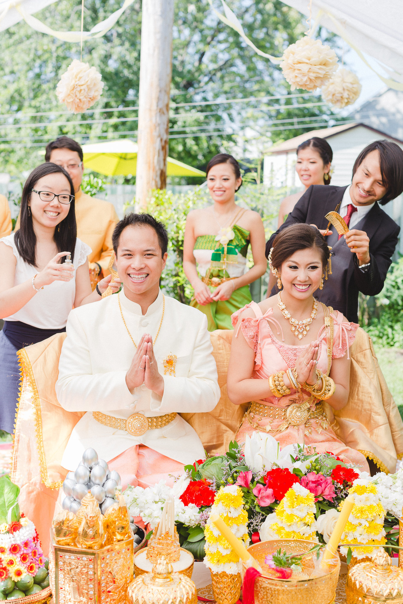 photographe-montreal-mariage-culturel-traditionnel-cambodgien-lisa-renault-photographie-traditional-cultural-cambodian-wedding-50