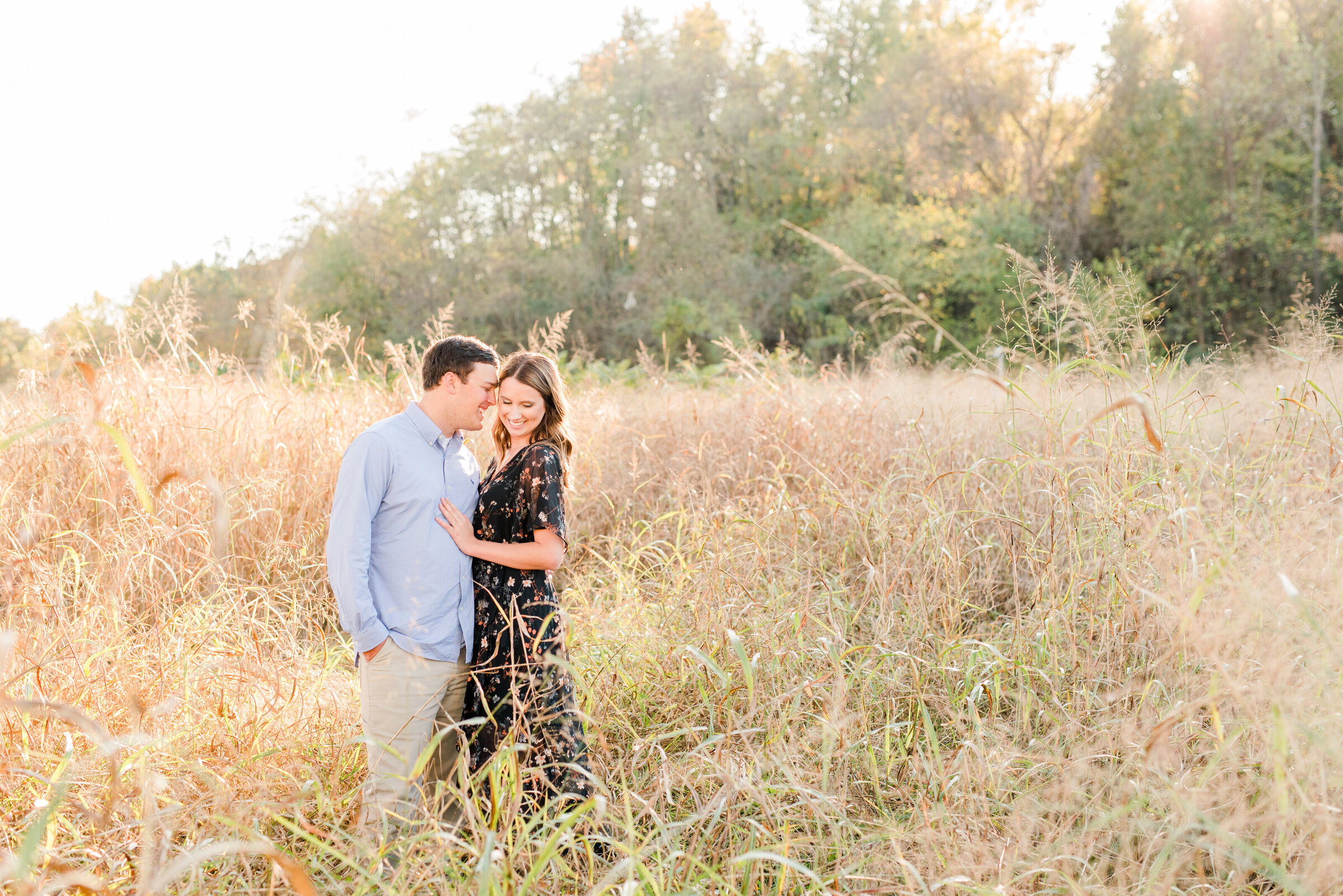 Grayson & Dillon Engaged 0036