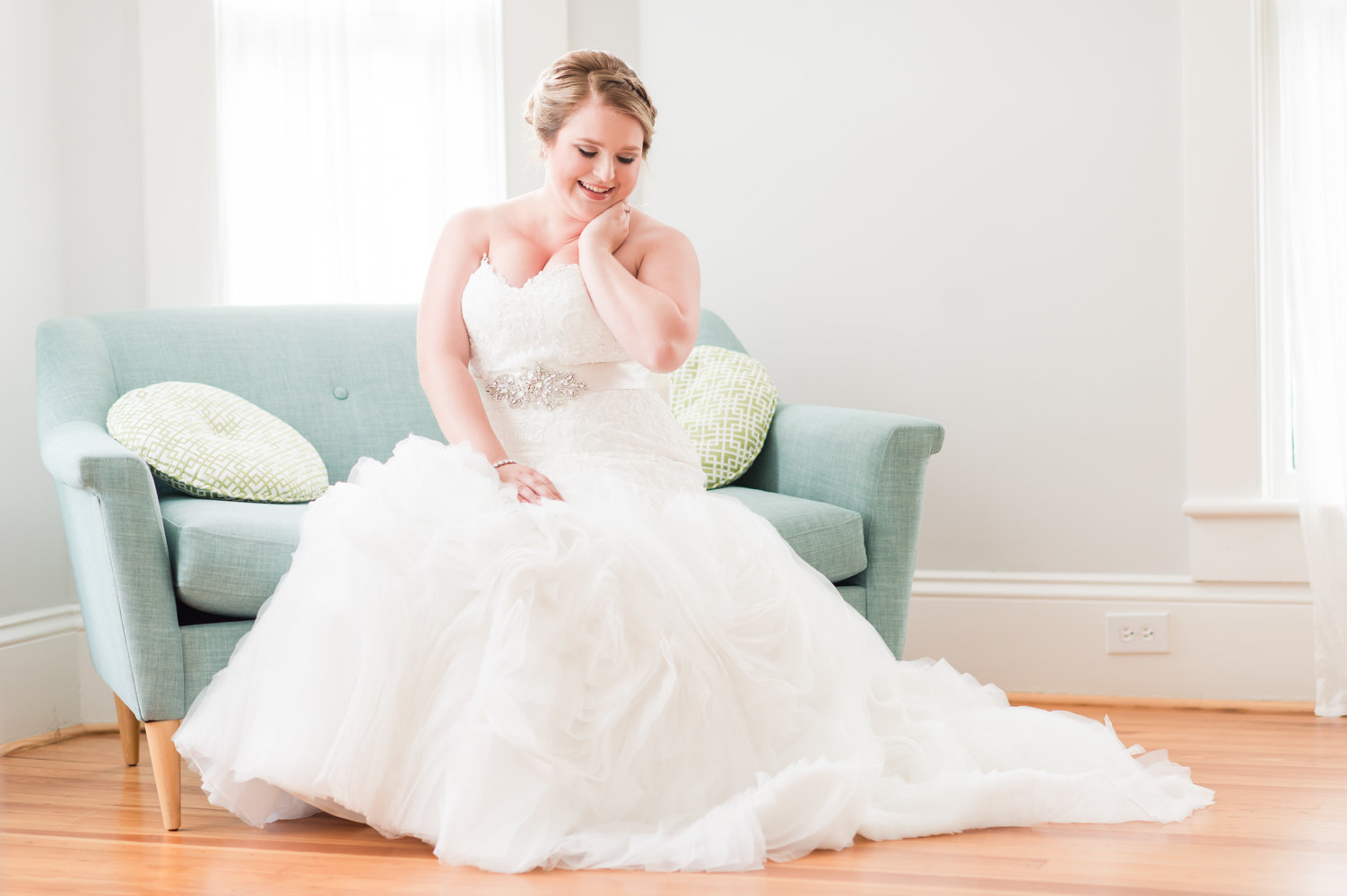 bridal-portraits-christina-forbes-photography-28