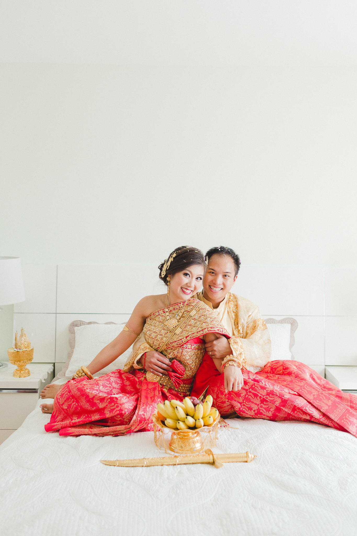 photographe-montreal-mariage-culturel-traditionnel-cambodgien-lisa-renault-photographie-traditional-cultural-cambodian-wedding-82