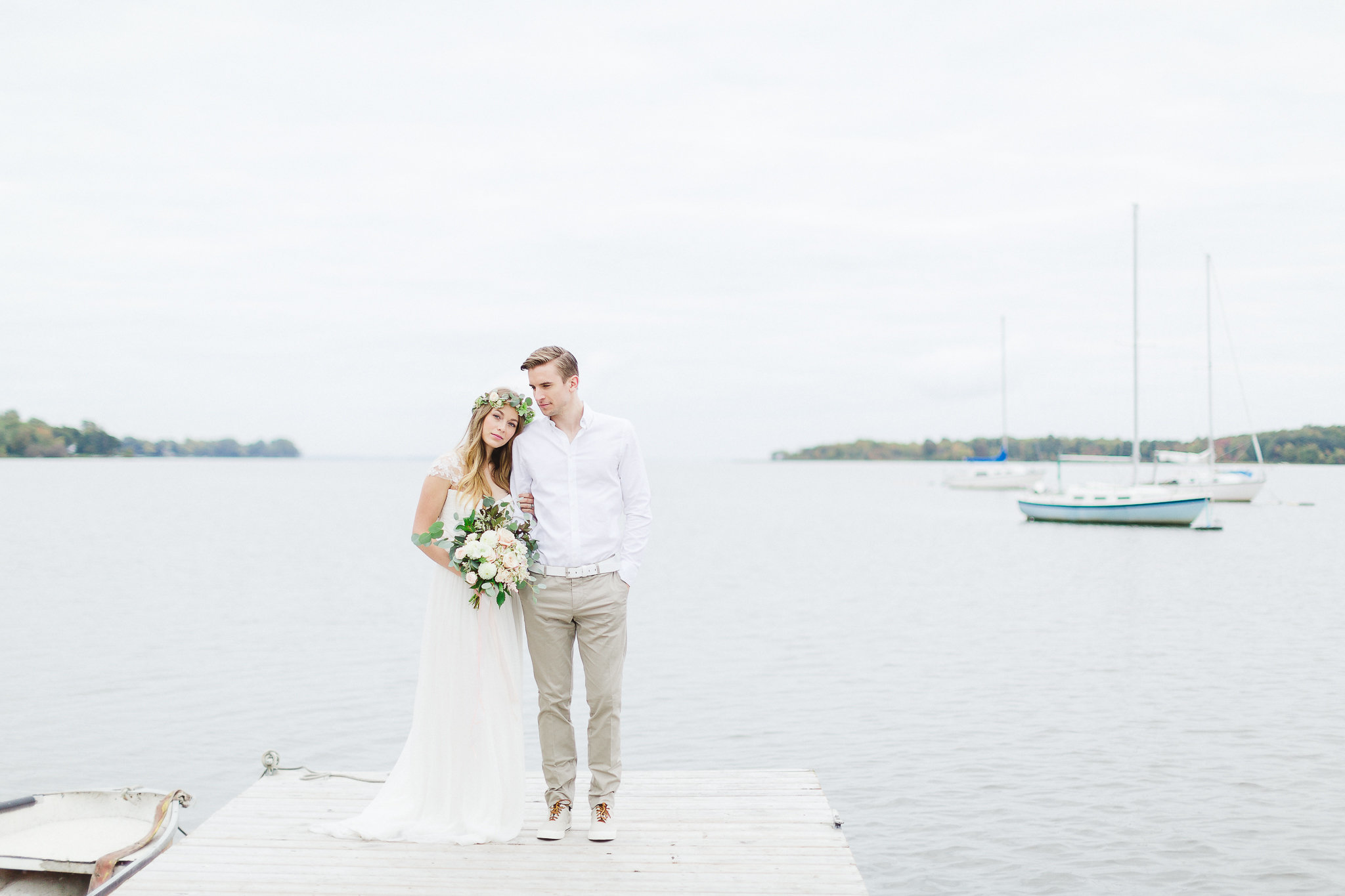 photographe-mariage-montreal-west-island-lisa-renault-photographie-montreal-wedding-photographer-22