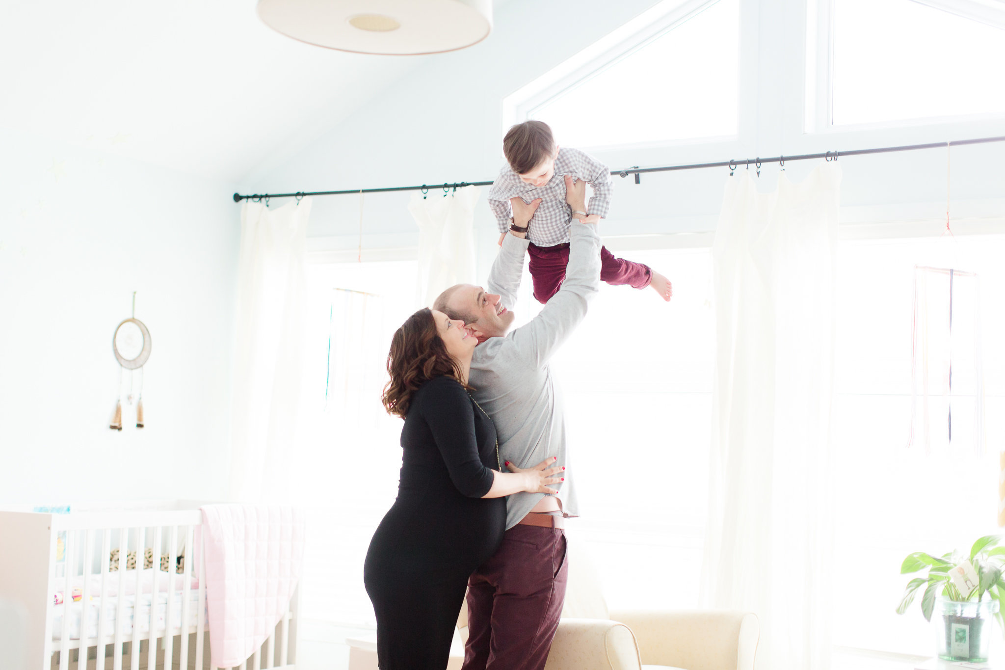 photographe-maternite-famille-montreal-lisa-renault-photographie-maternity-family-photographer-28