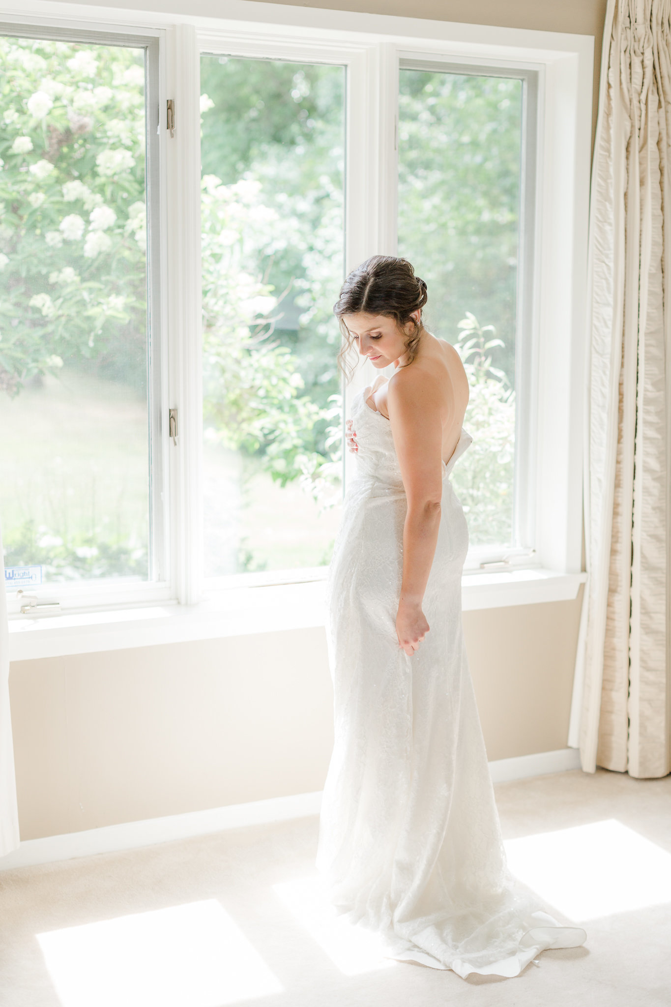 photographe-mariage-verger-de-hudson-lisa-renault-photographie-montreal-wedding-photographer-17
