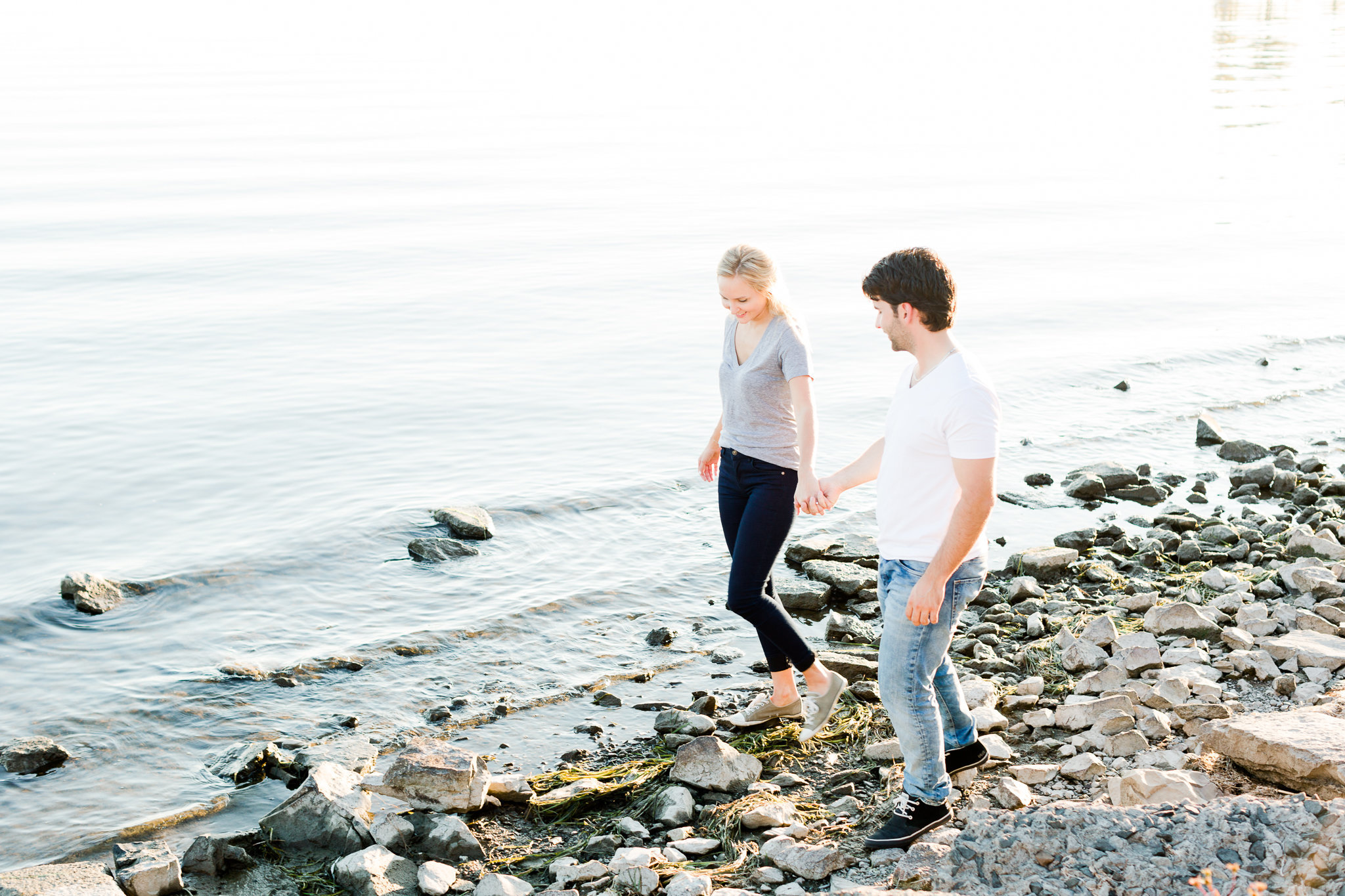 seance-fiancailles-photographe-montreal-lisa-renault-photographie-engagement-session-photographer-126